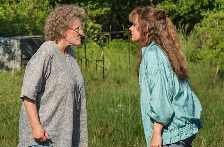 """Hillbilly: Una elegía rural"""" - Reseñas - ABC Color"""