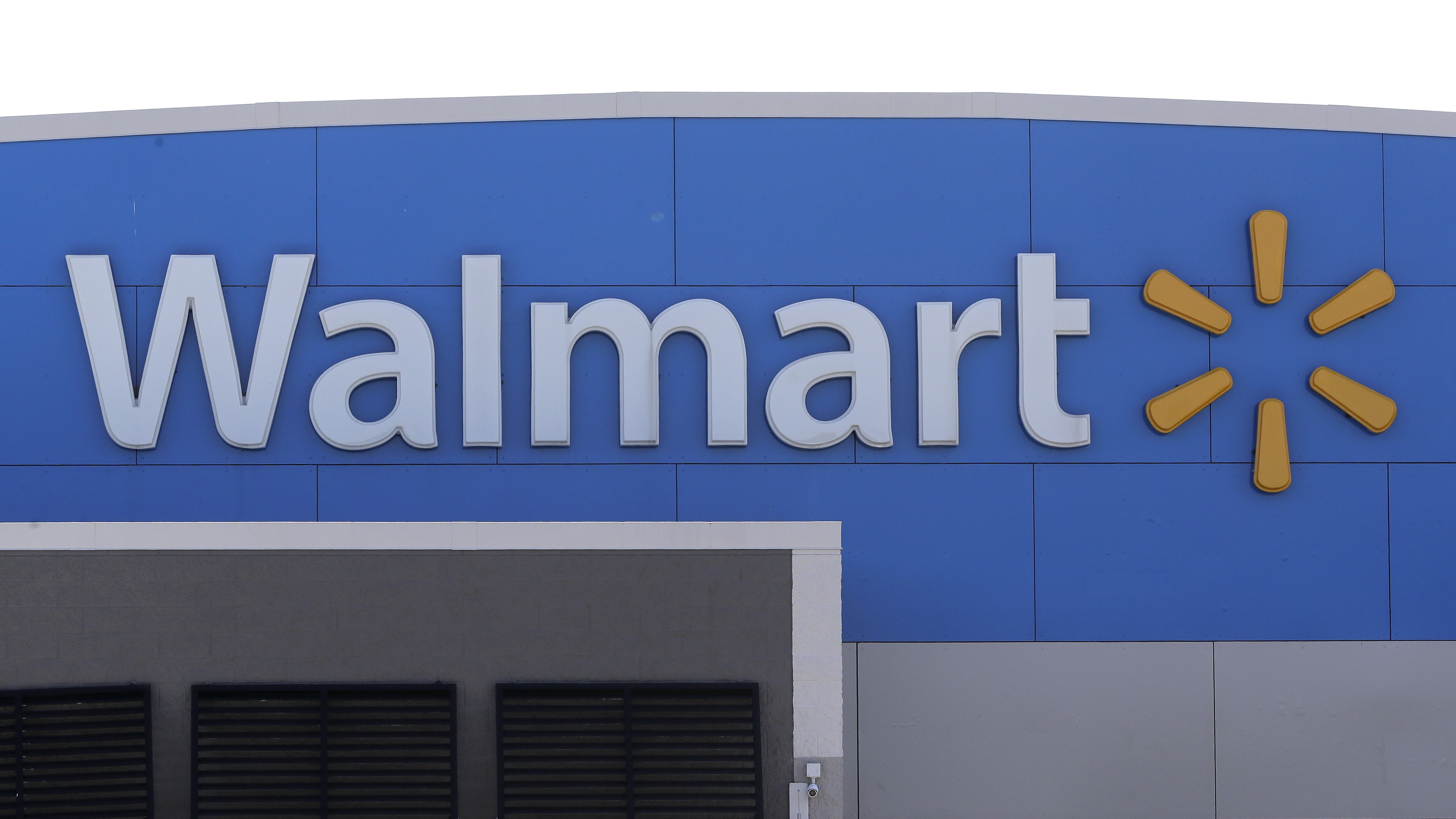 All Walmart Stores Will Be Closed On Thanksgiving Day This Year Nj Com