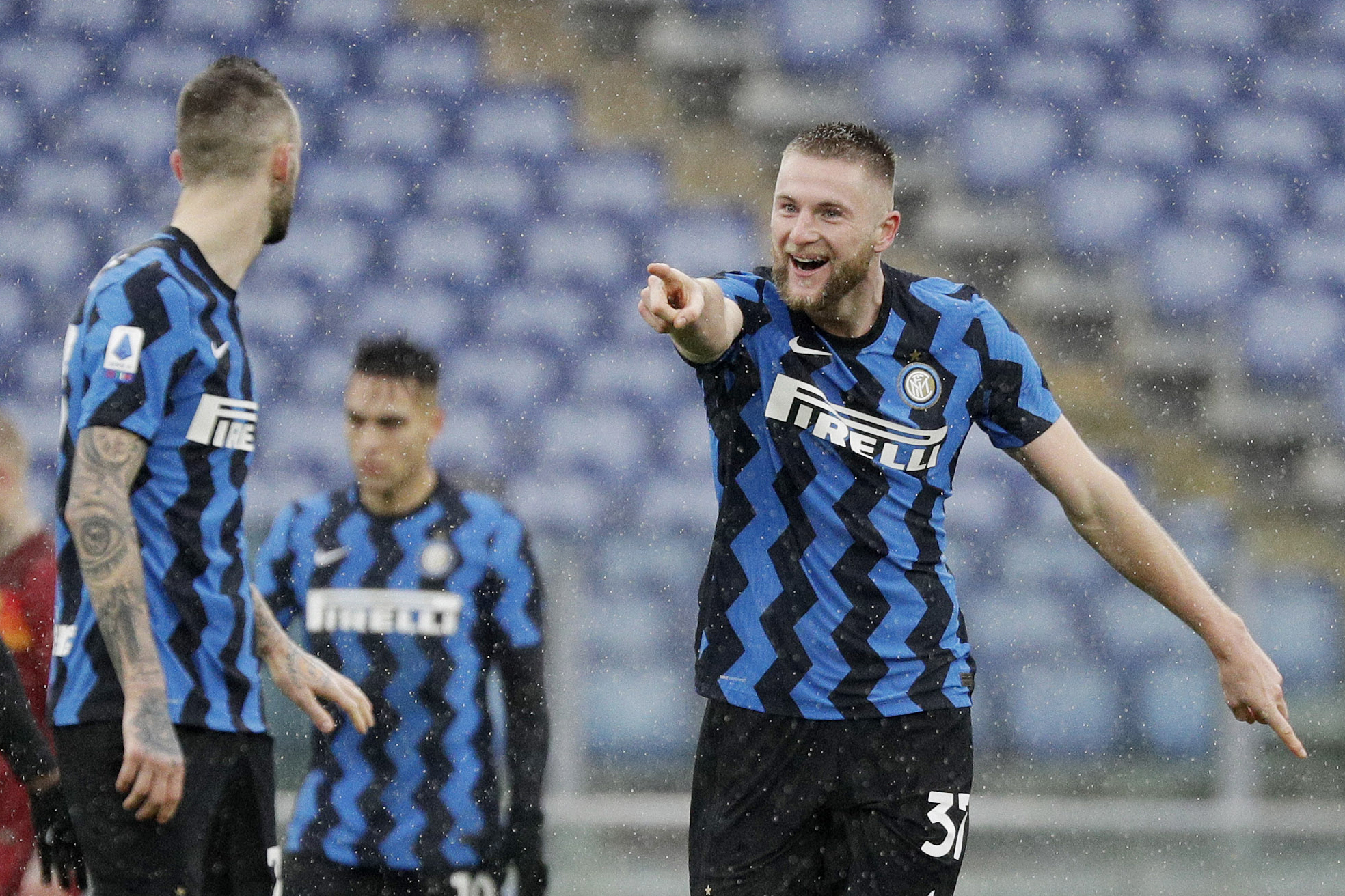 Udinese inter betting preview nfl online betting for ufc fights