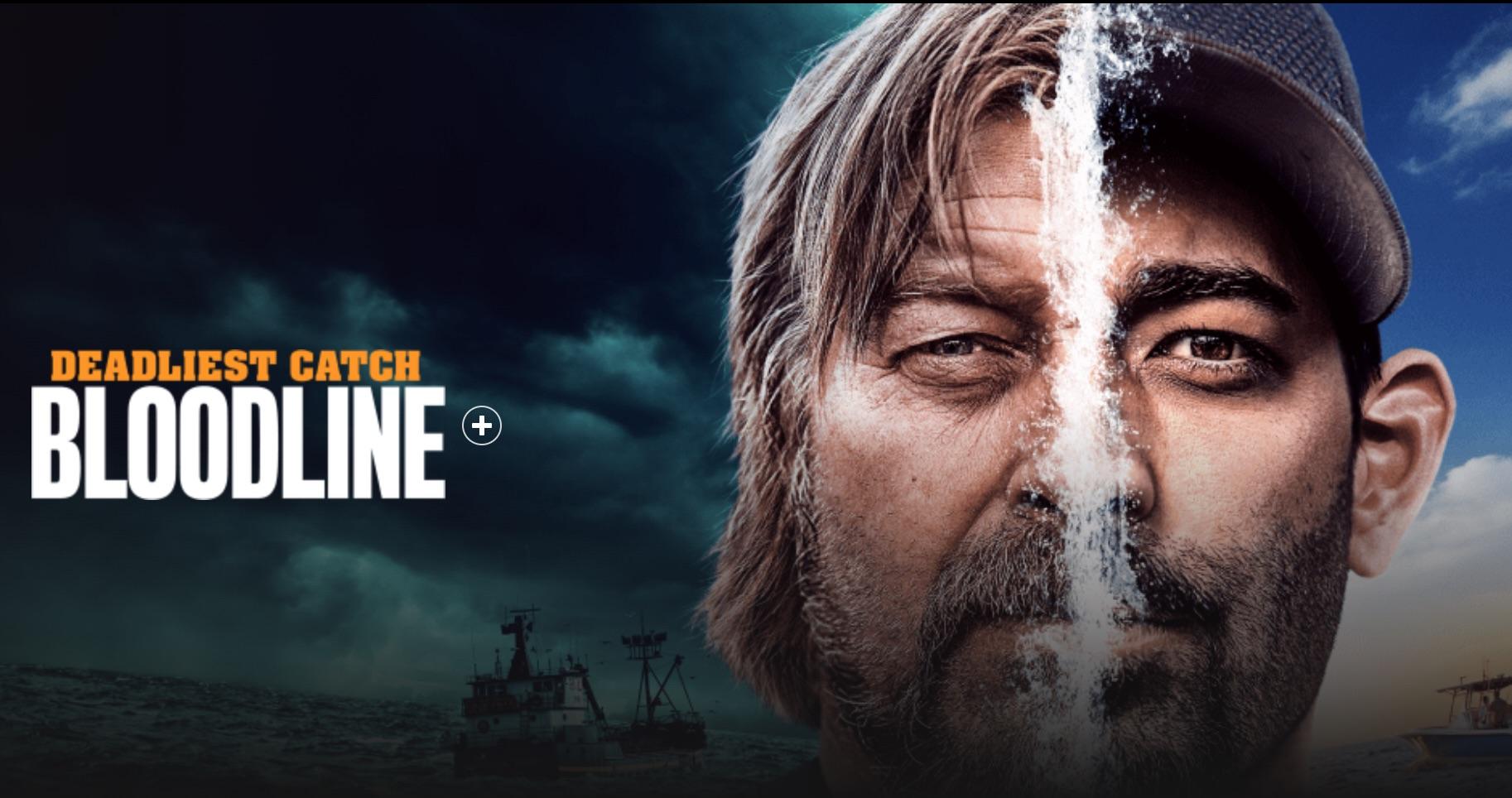 Deadliest Catch Bloodline Season 1 Episode 5 Time Tv Channel