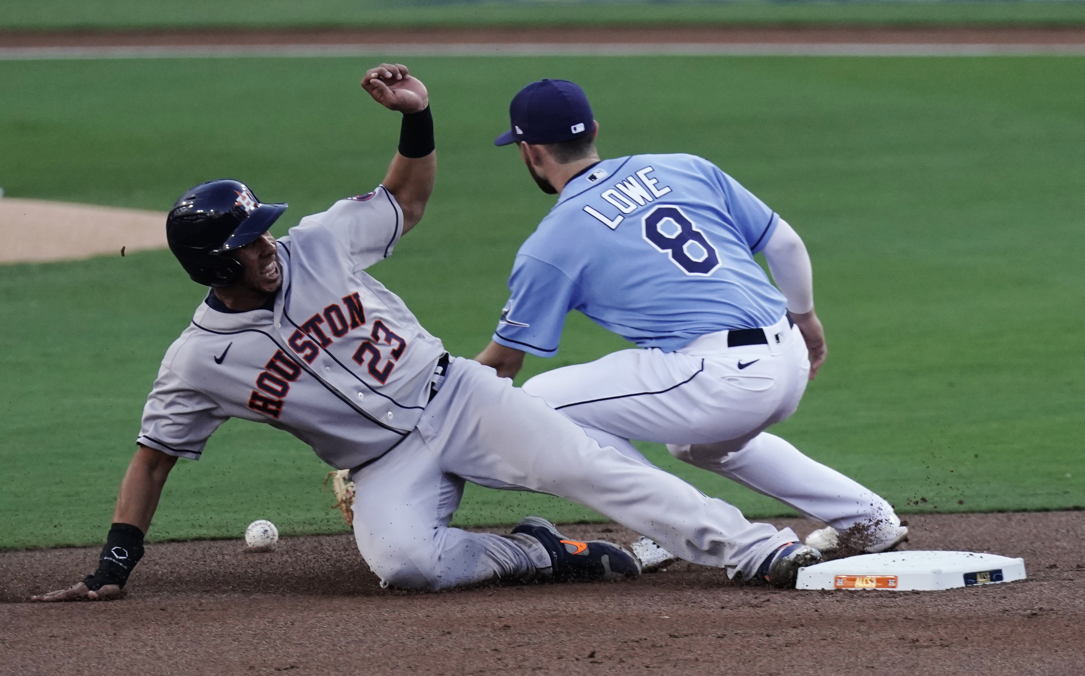 houston astros vs tampa bay rays alcs game 7 free live stream score odds time tv channel how to watch mlb playoffs online oregonlive com https www oregonlive com mlb 2020 10 houston astros vs tampa bay rays alcs game 7 free live stream score odds time tv channel how to watch mlb playoffs online html