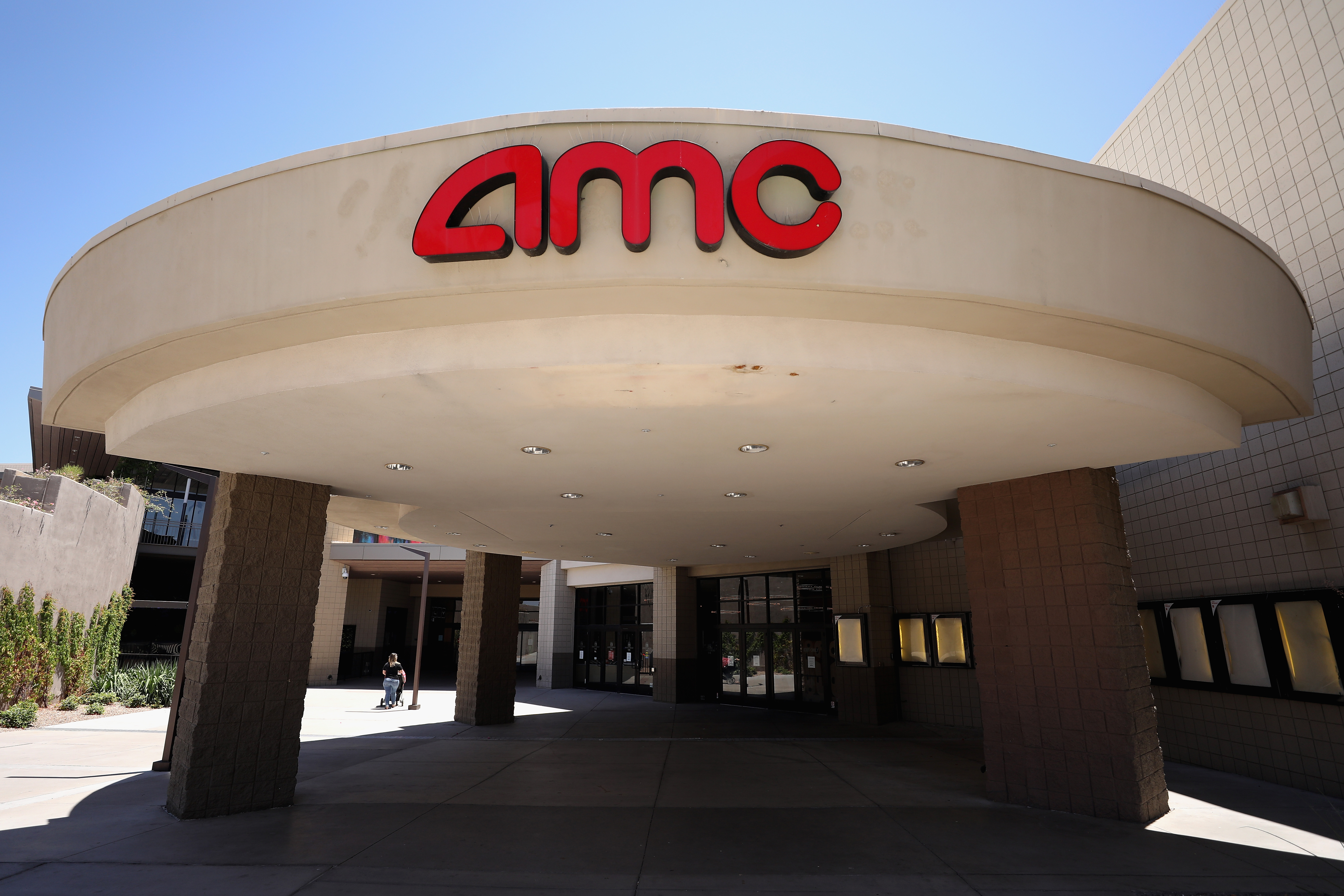 Amc Theaters Reopening This Month With 15 Cent Movies Across The Country Nj Com