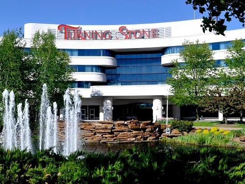 the turning point casino ny