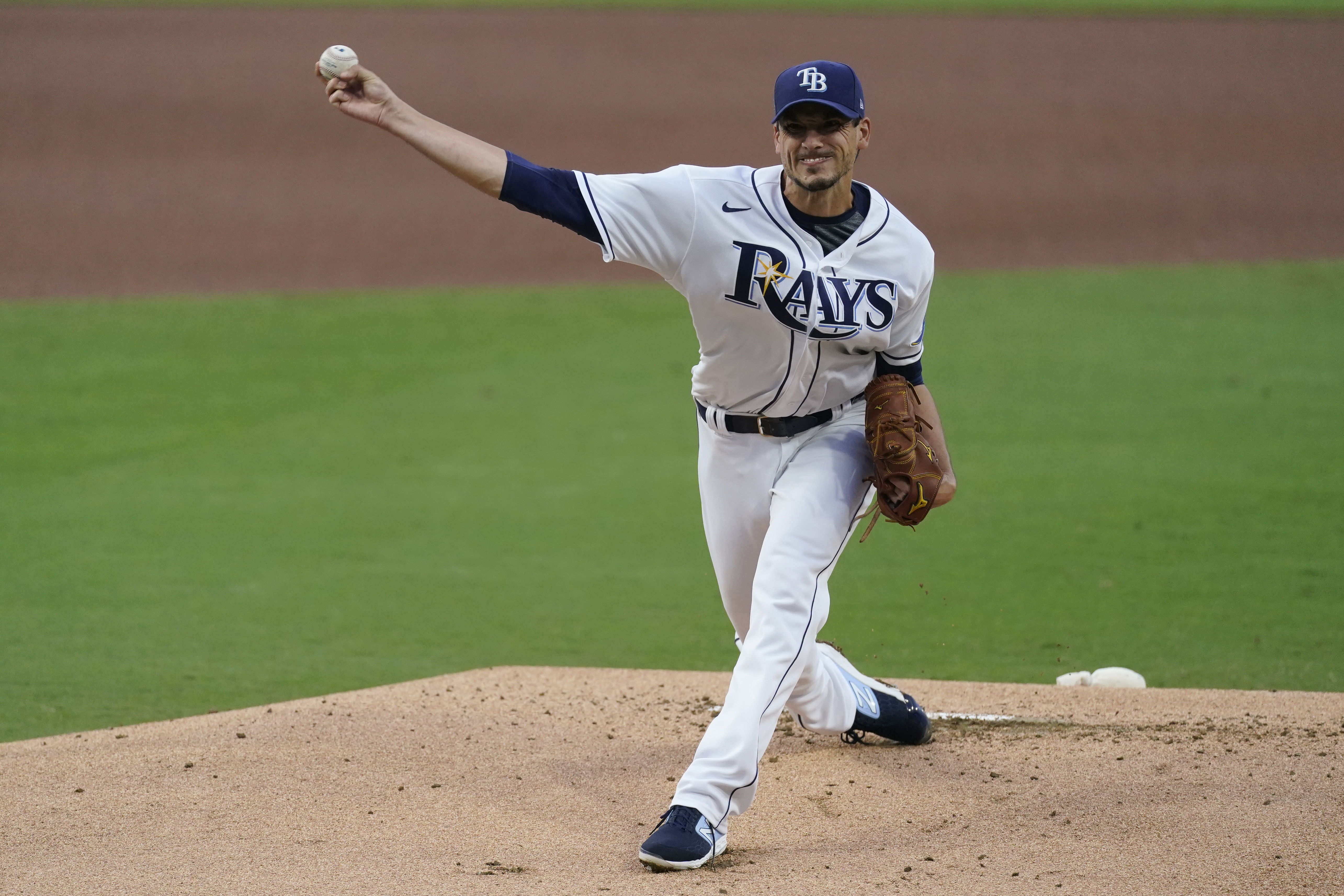 charlie morton signs with braves rumored red sox target headed to atlanta report masslive com 2