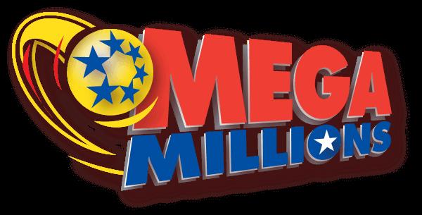 Mega Millions Lottery Did You Win Friday S 244m Mega Millions Drawing Results Winning Numbers 12 4 2020 Nj Com