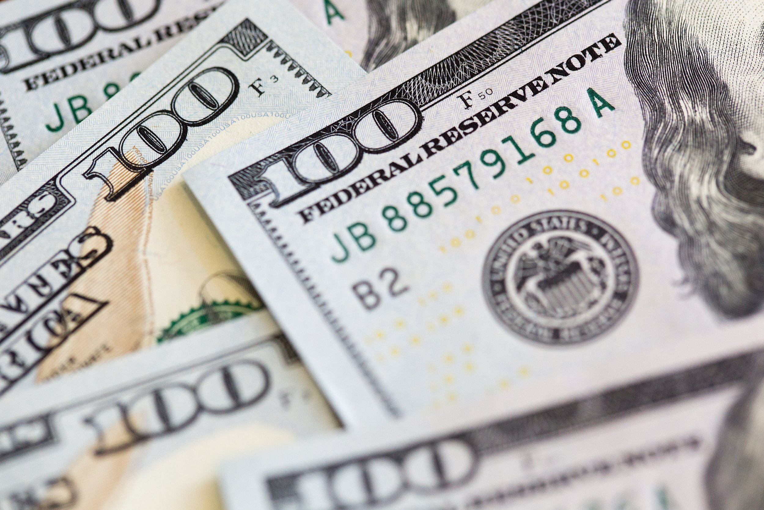 Stimulus Checks Would Return As Part Of Latest Covid 19 Relief Bill But For How Much Mlive Com