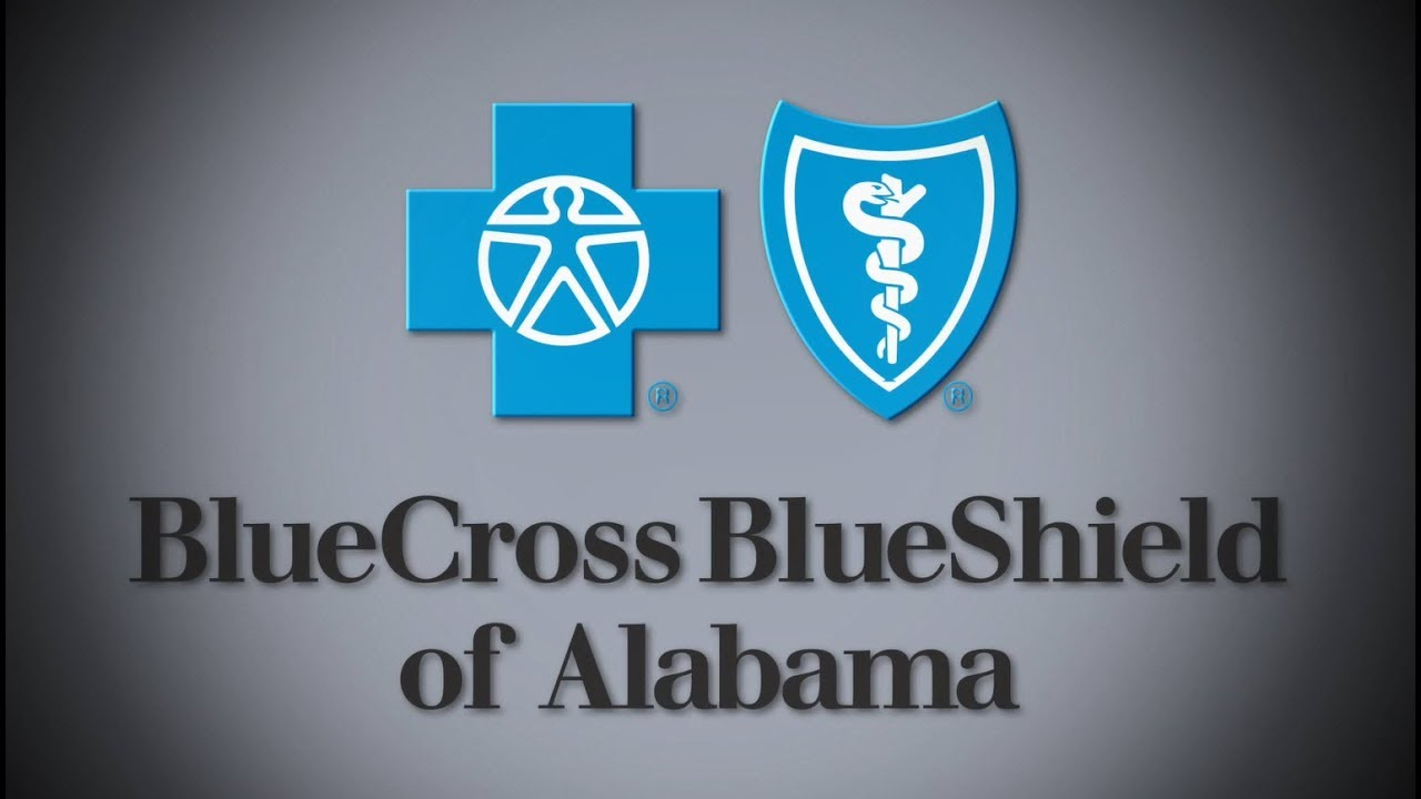 What The 2 7 Billion Proposed Blue Cross Settlement Could Mean For Alabama Al Com