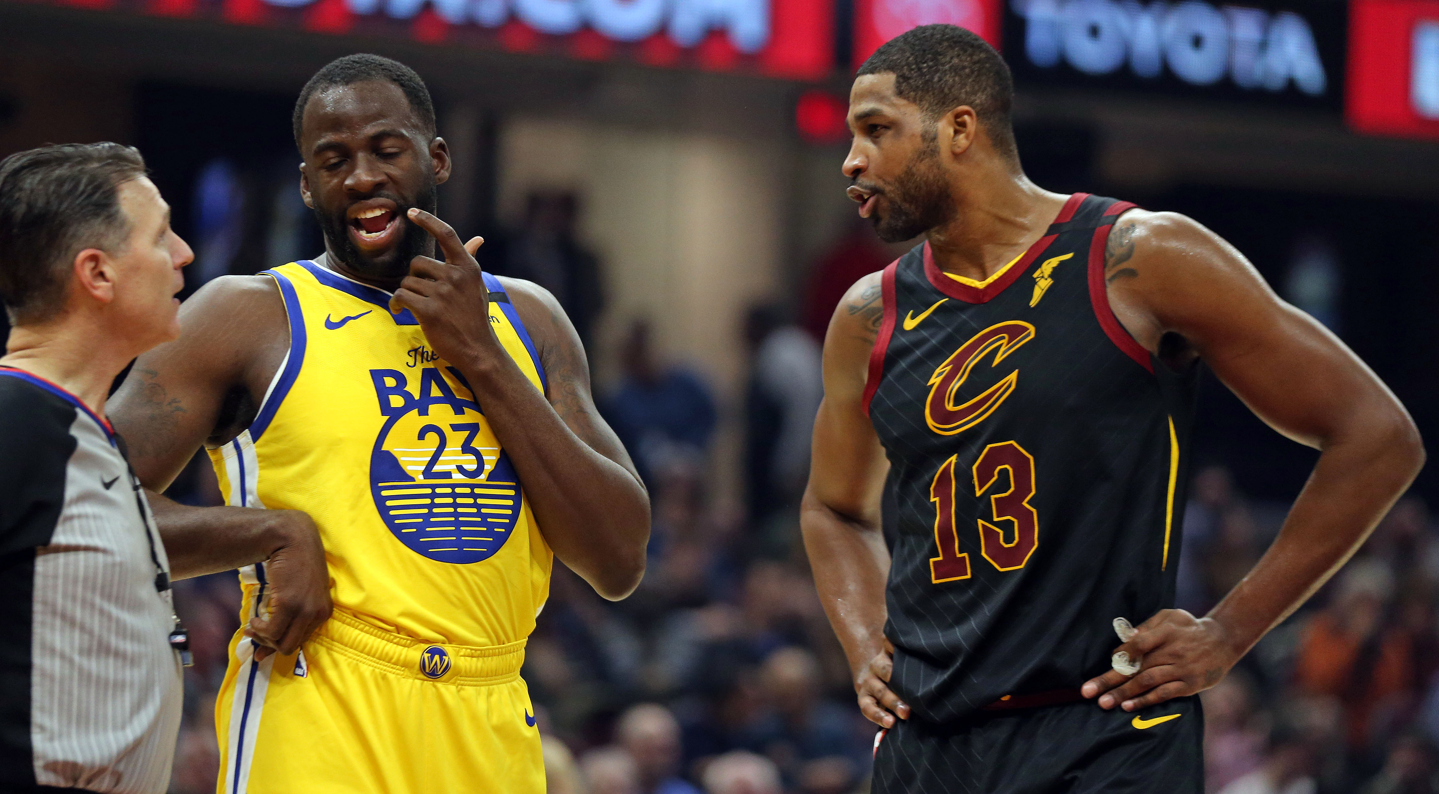 Nba Draft 2020 Golden State Warriors Team Needs And How It Might Affect The Cavaliers Cleveland Com