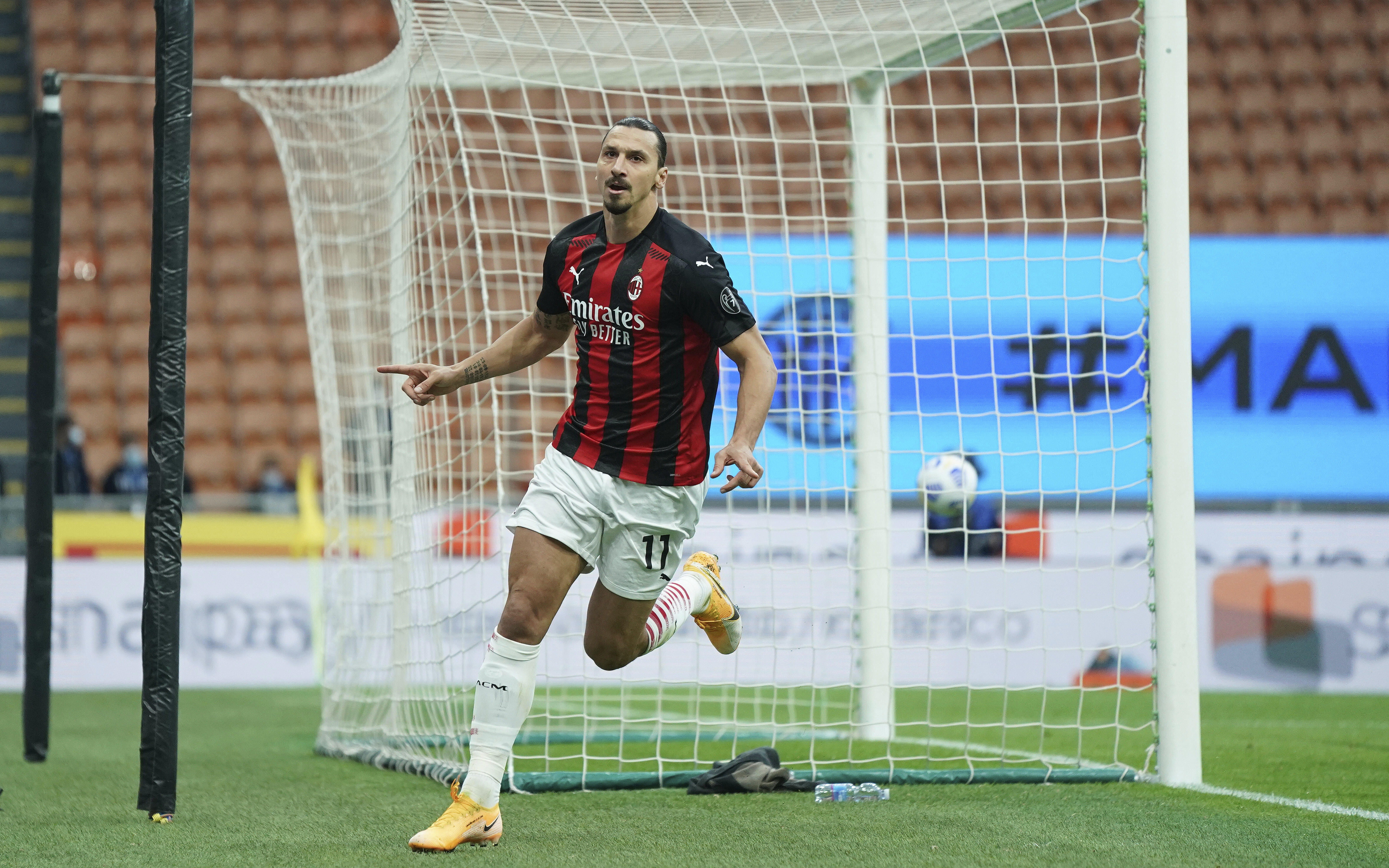 Celtic Vs Ac Milan Free Live Stream 10 22 20 Watch Uefa Europa League Group Stage Online Time Tv Channel Nj Com