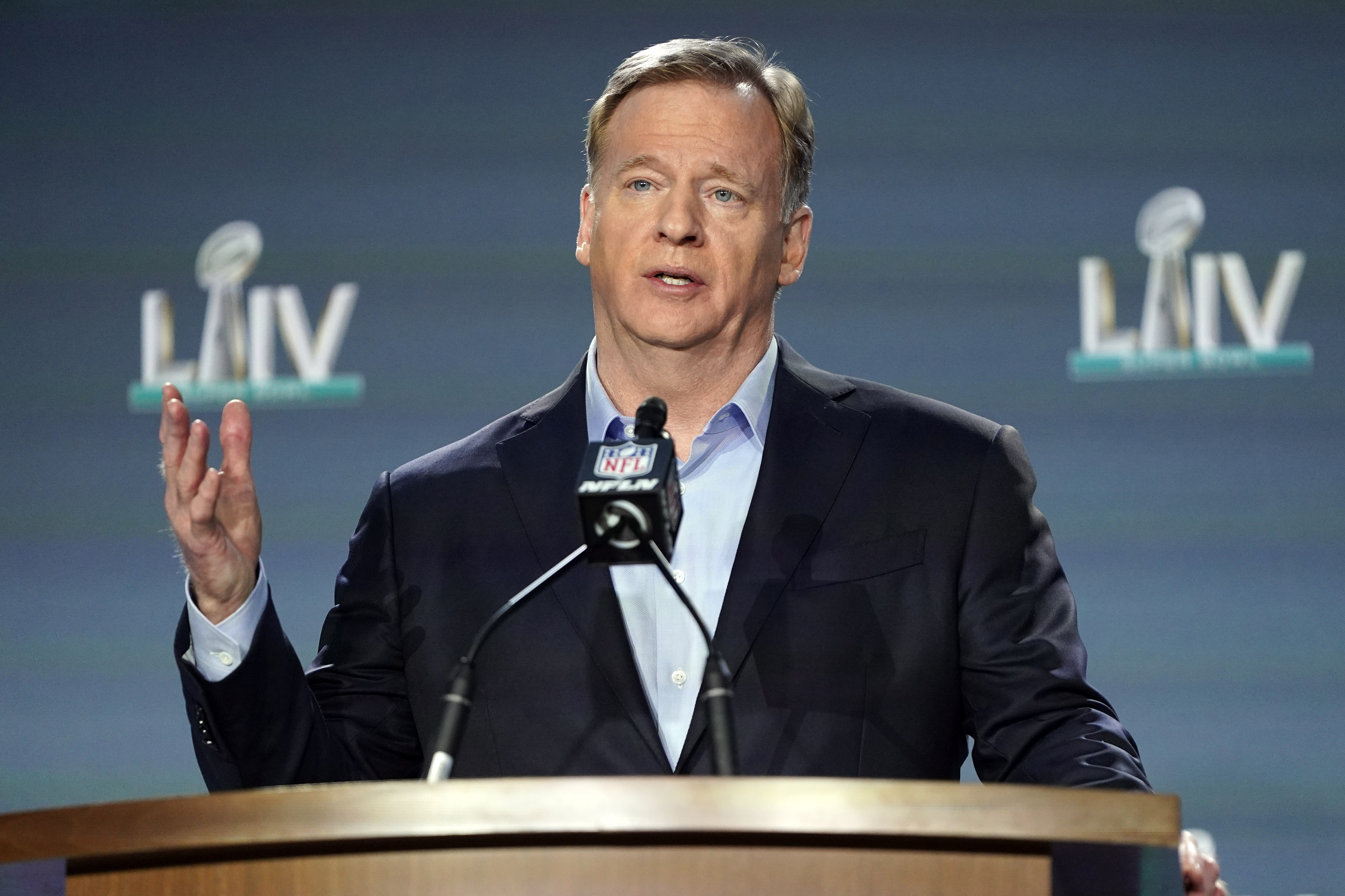Patriots Fined 350 000 For Covid 19 Protocol Violations During October Outbreak Report Masslive Com
