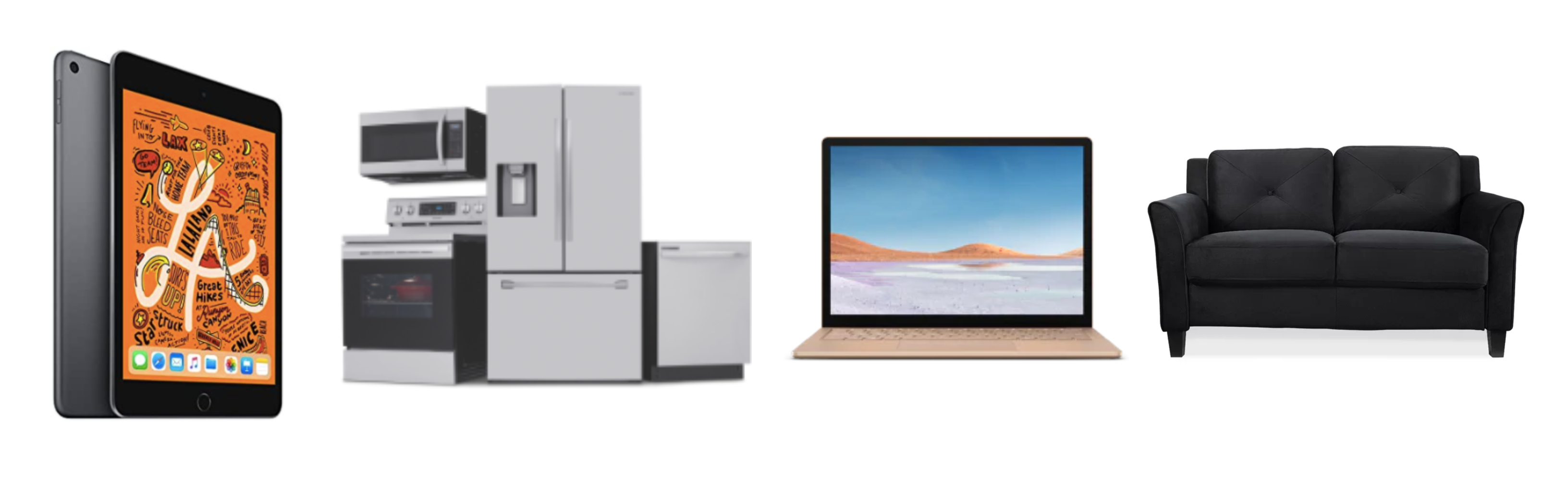 Labor Day 2020 Sales On Furniture Laptops And Mattresses From Amazon Wayfair Best Buy And More Cleveland Com