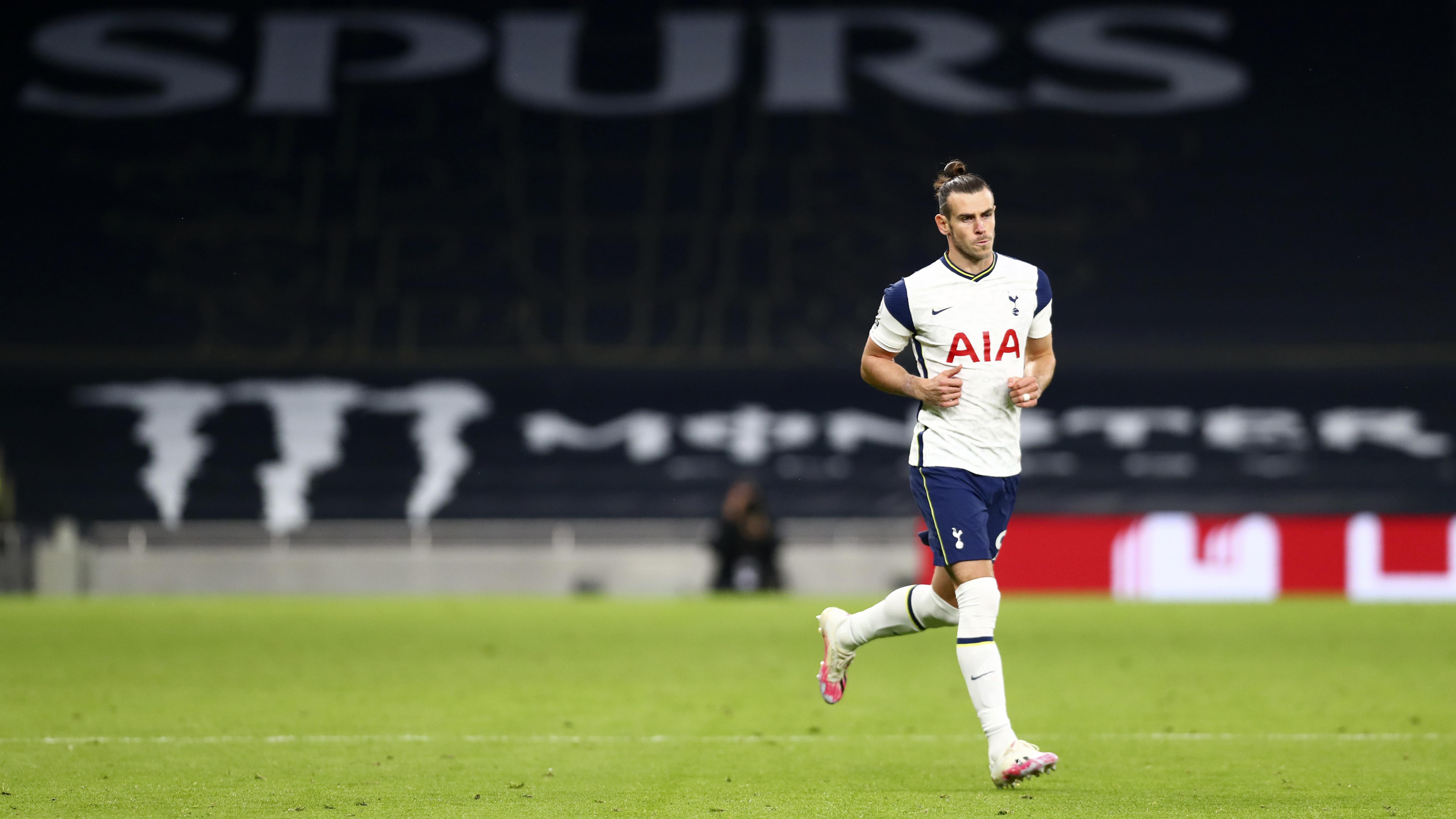 Burnley Vs Tottenham Free Live Stream 10 26 20 Watch English Premier League Online Time Usa Tv Channel Nj Com