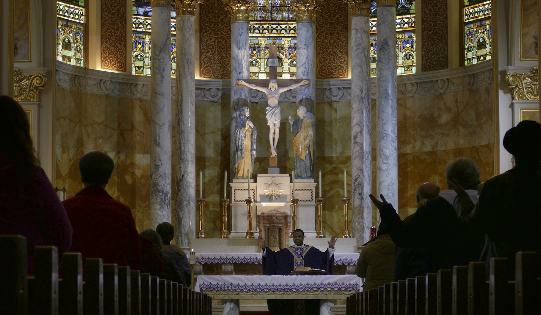 Many N J Churches Temples Reopening This Weekend With Indoor Services While Others Continue Outdoor Or Online Services Nj Com