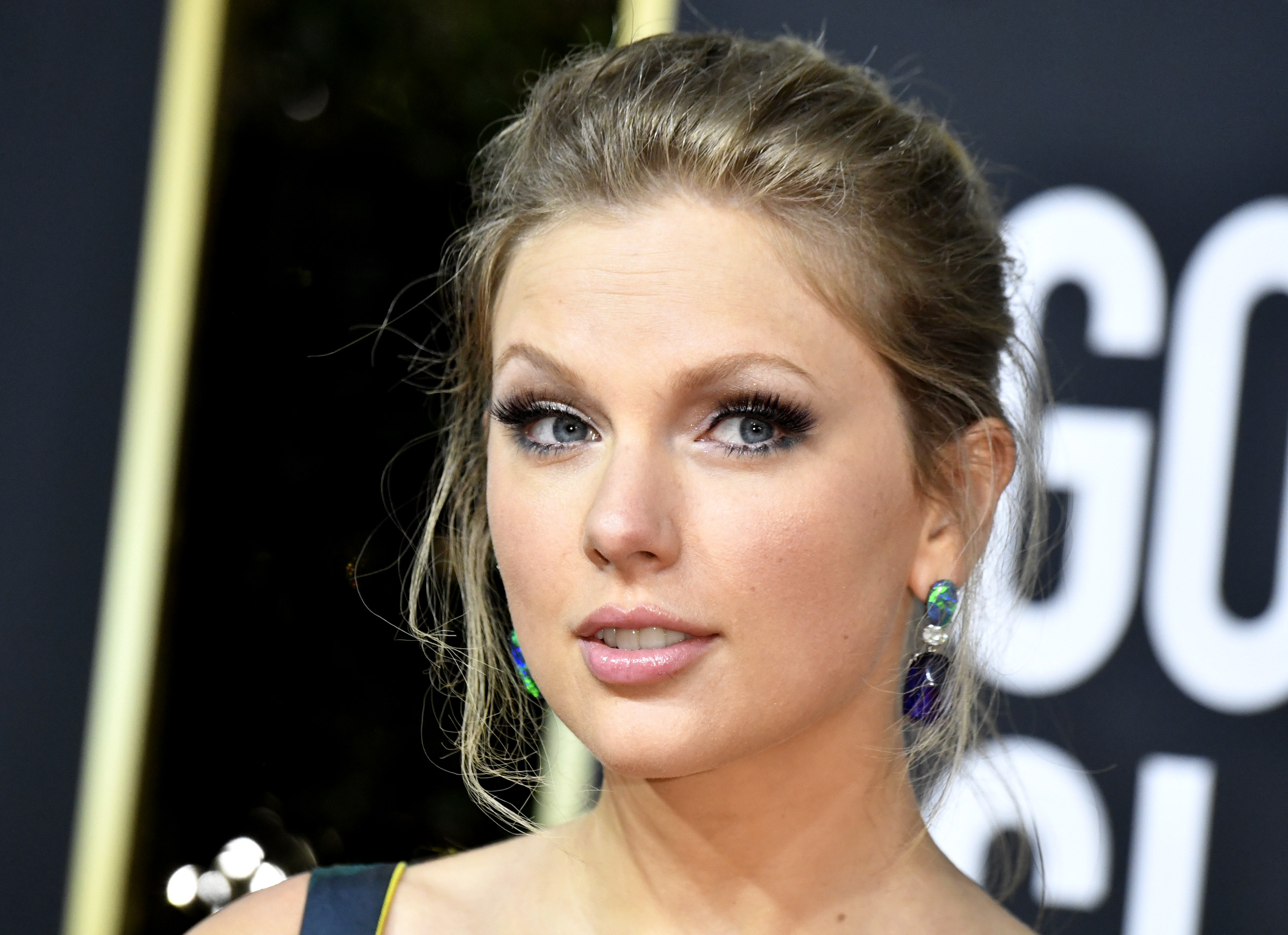 Taylor Swift S New Folklore Concert Film Shot In Upstate New York Syracuse Com