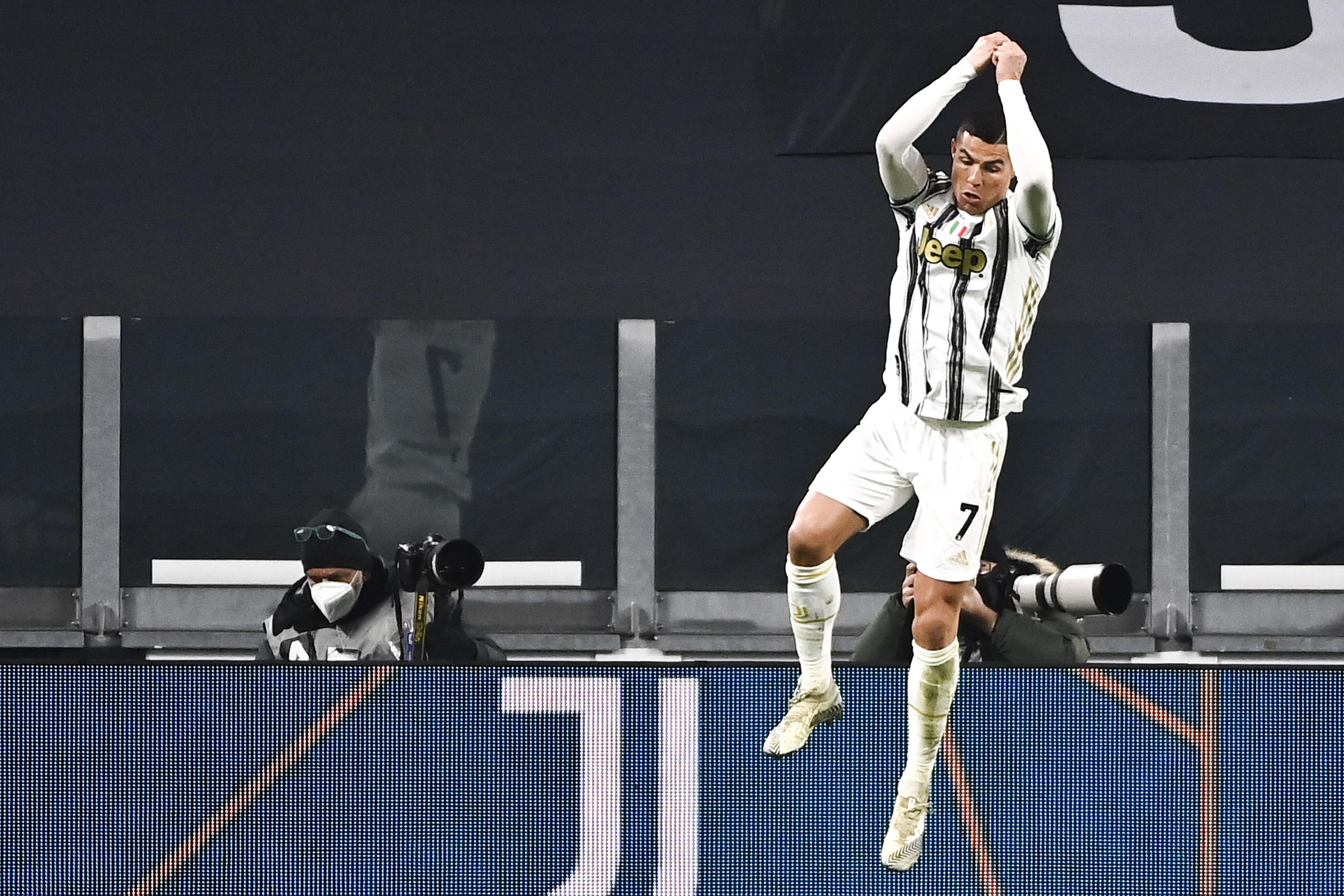 Juventus Vs Napoli Free Live Stream 1 20 21 Watch Supercoppa Italiana Online Time Usa Tv Channel Nj Com