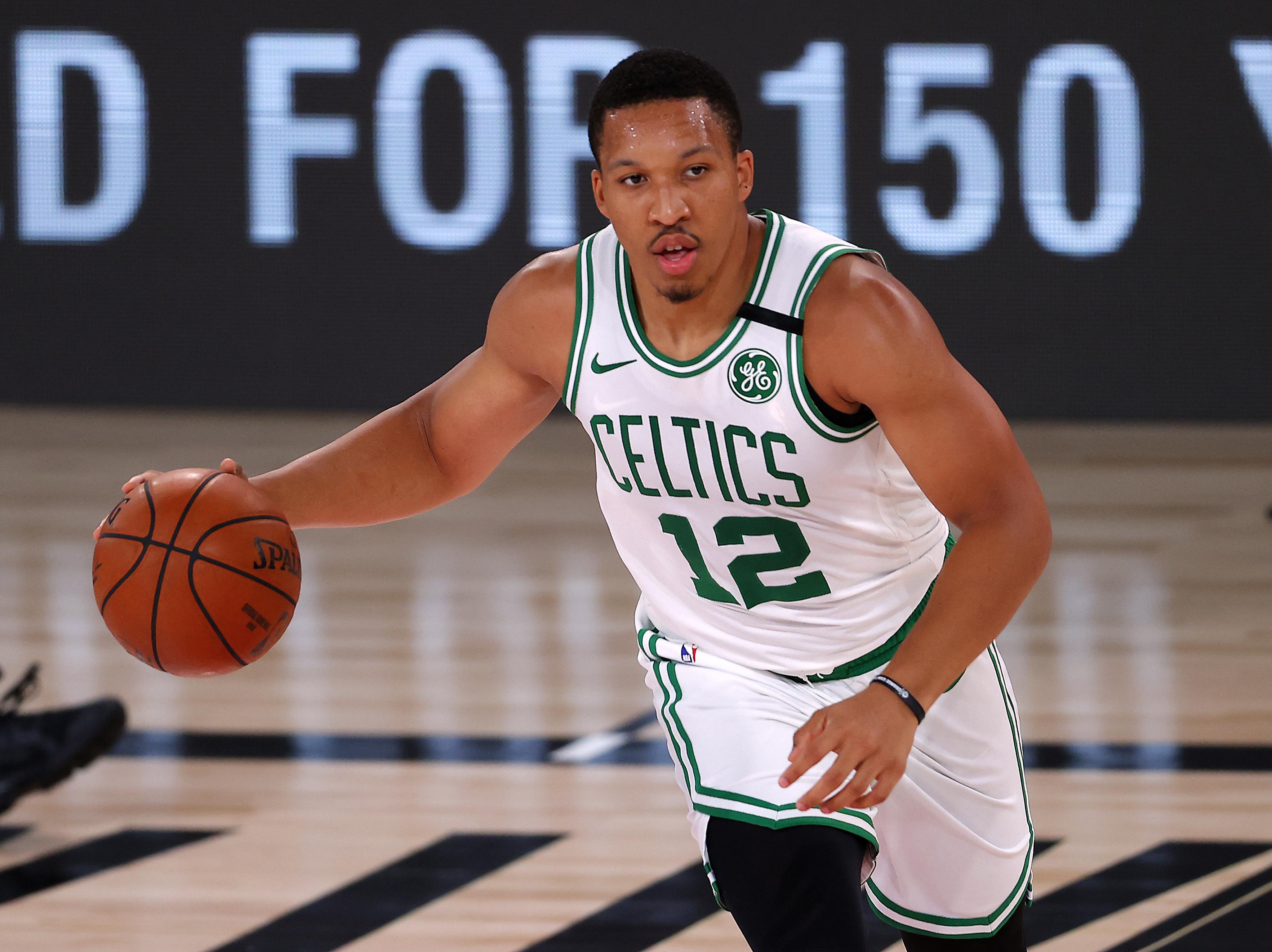 Celtics Vs Raptors Live Stream 9 7 How To Watch Nba Playoffs Online Tv Time Al Com