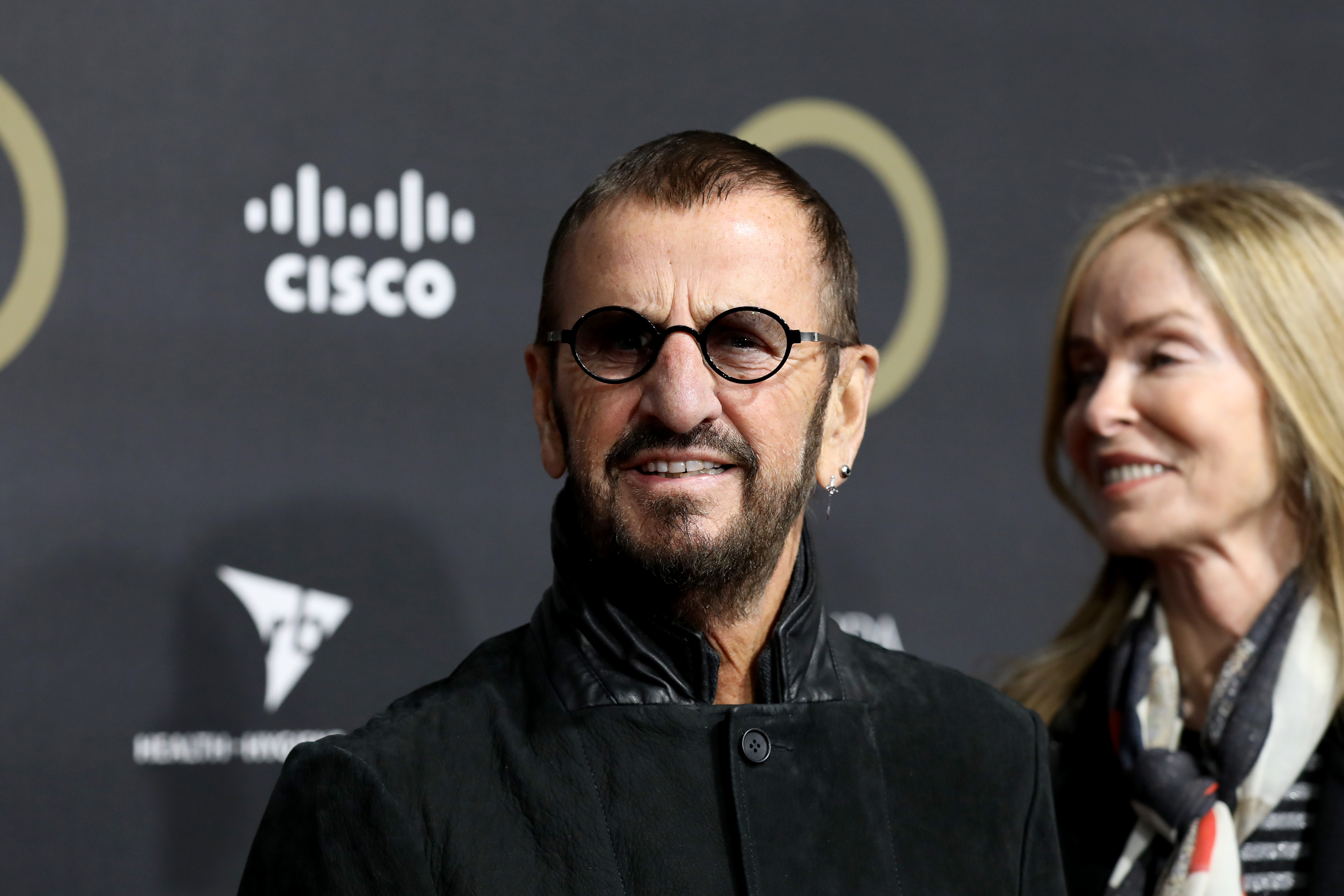 Sir Ringo Starr Reveals Upcoming Ep Featuring Sir Paul Mccartney Dave Grohl Pennlive Com