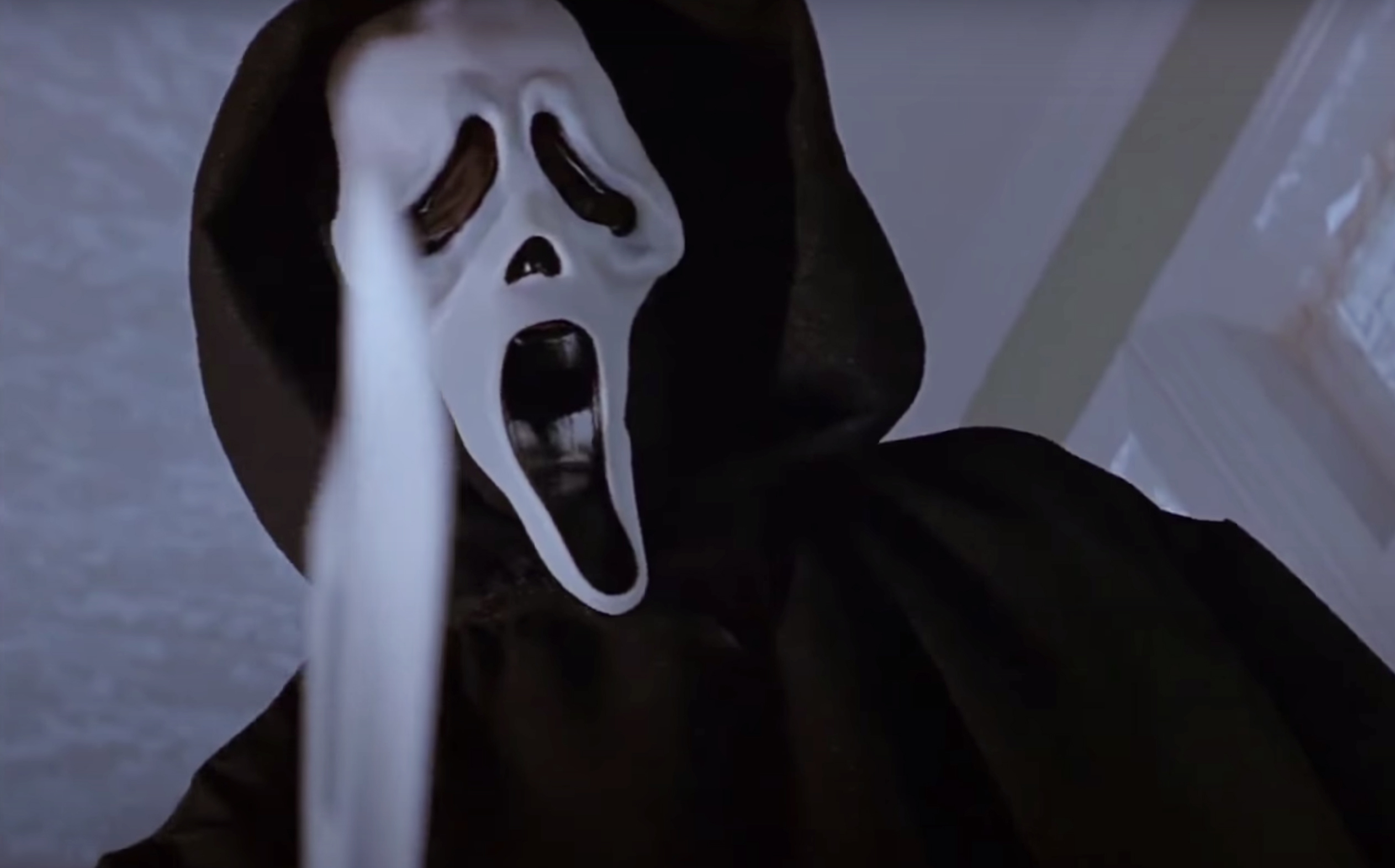 Scream 5' movie confirmed with at least one original cast member -  syracuse.com