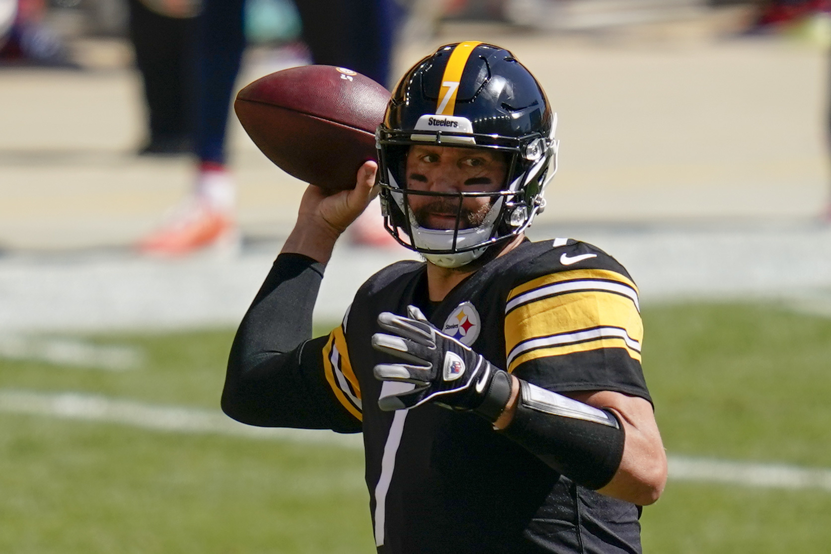 Week 6 nfl betting lines spreadex mobile sports betting