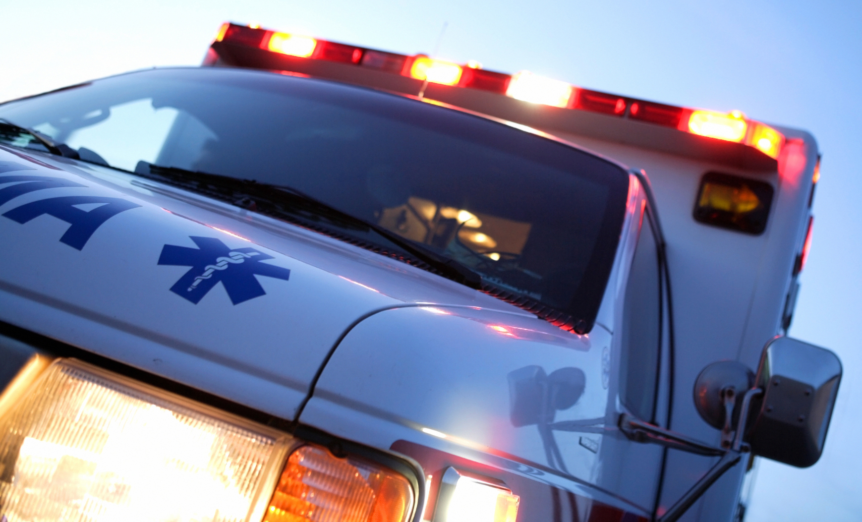 Tragic accident at Columbus parking garage kills Ohio State grad student -  cleveland.com