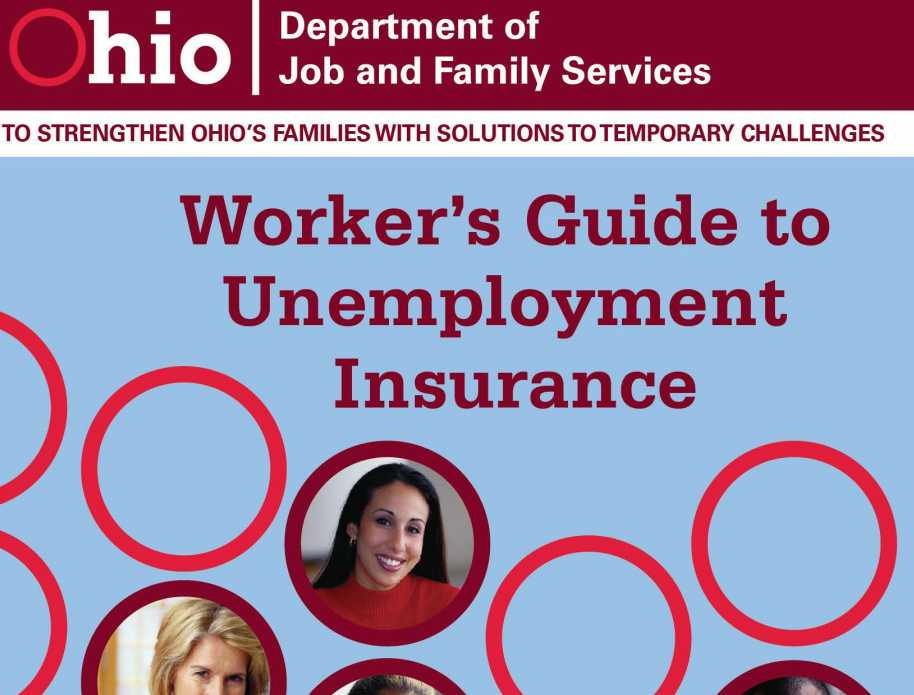 When Do Ohio Unemployment Checks Come Since Christmas Is On A Tuesday 2021 Some Ohioans Now Receiving 300 Extra In Weekly Unemployment Others May Have To Wait A Month To Apply For Benefits Extended Weeks Ago Cleveland Com