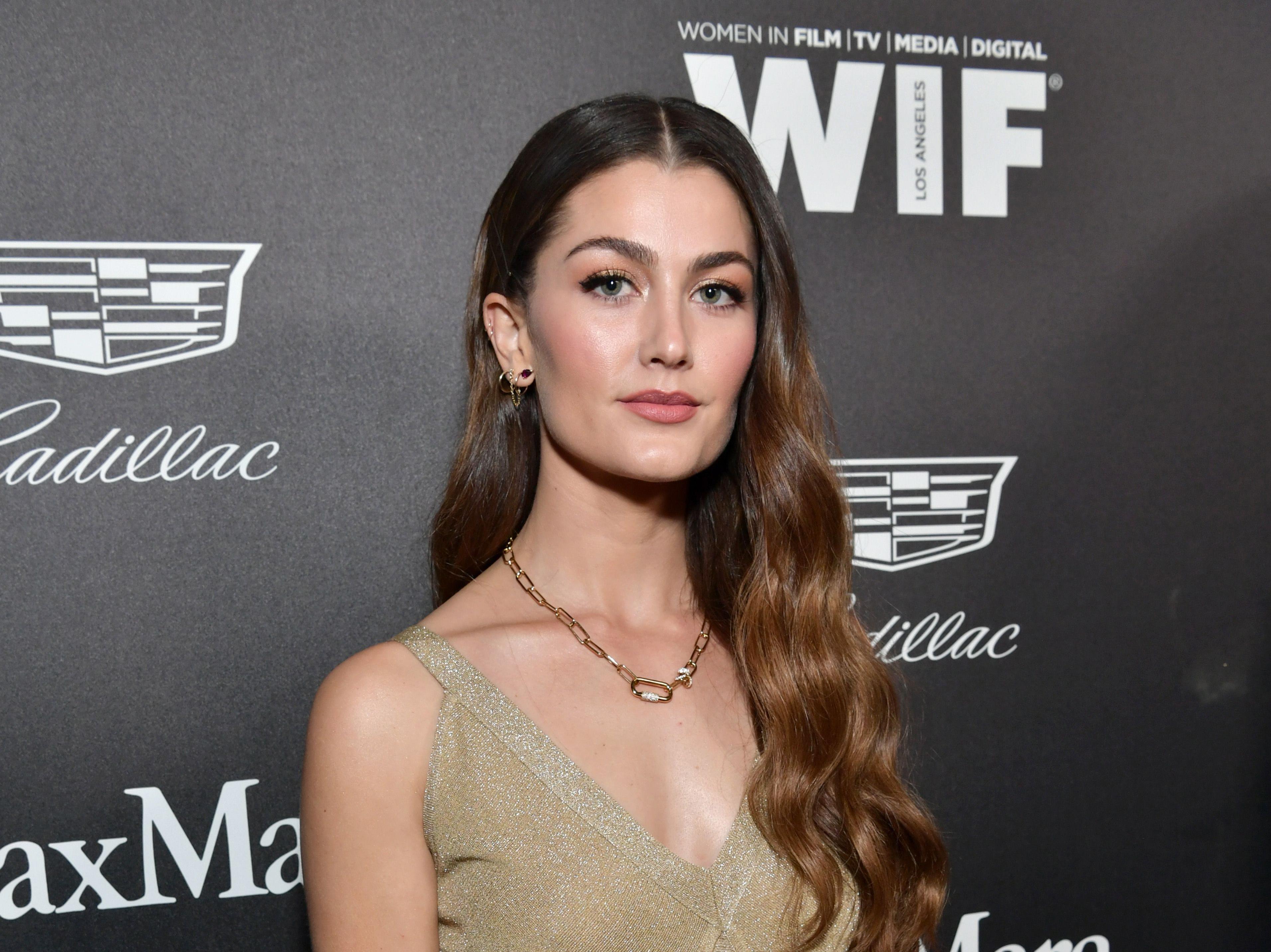 List Of Celebrities With Coronavirus Frozen 2 Actress More