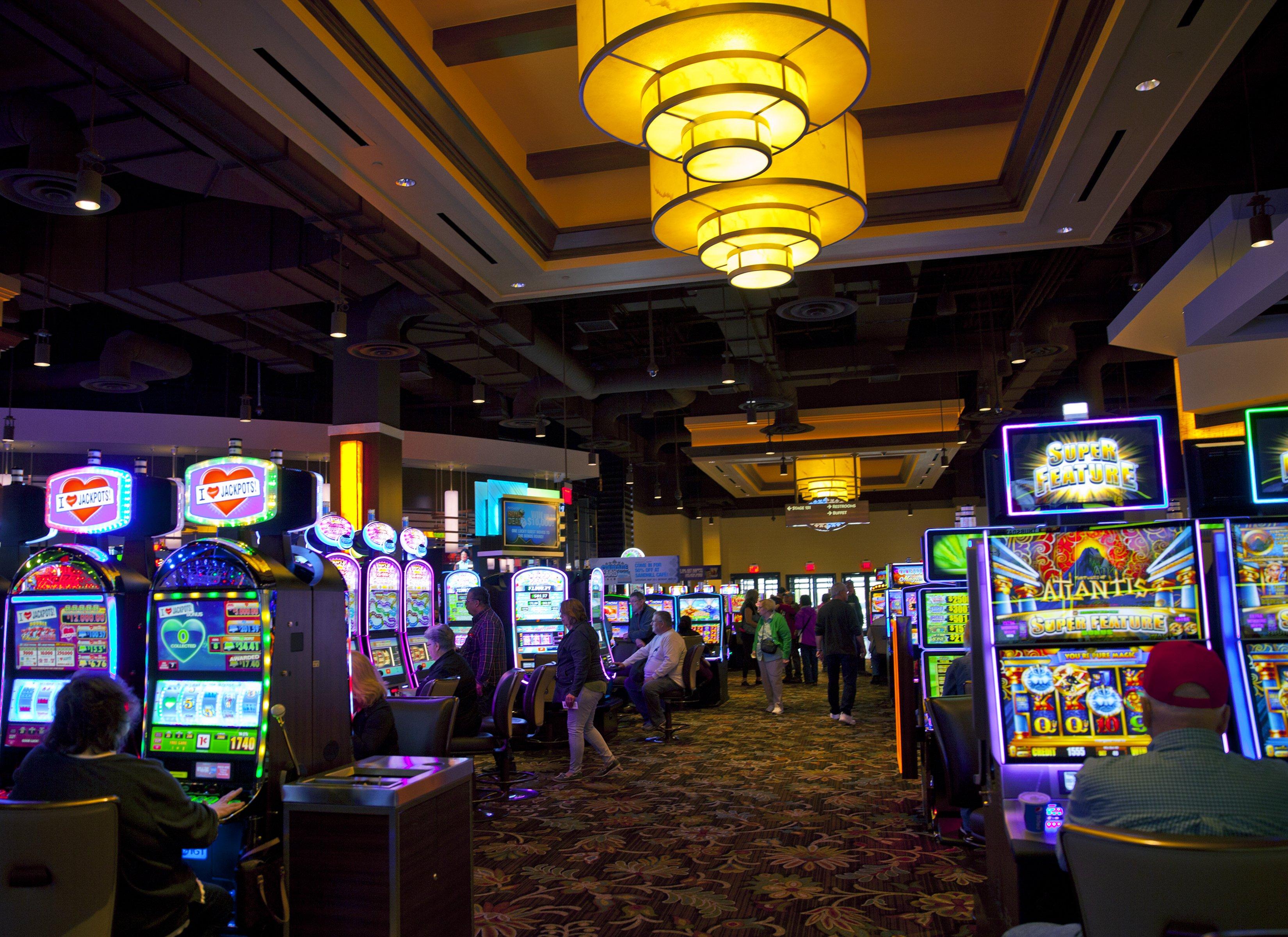 Indian casinos in northern michigan game aliens vs predator 2 download