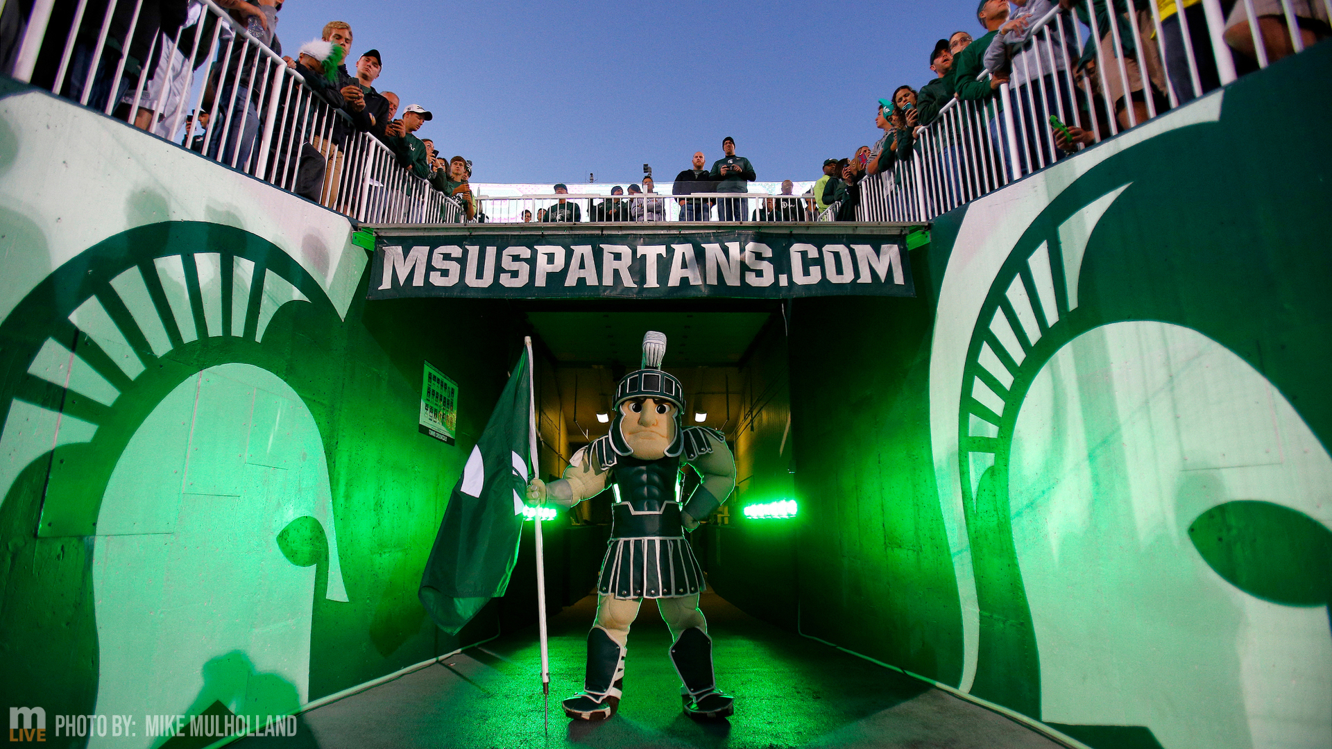 michigan state football lands first 2022 commit from georgia ol mlive com mlive com