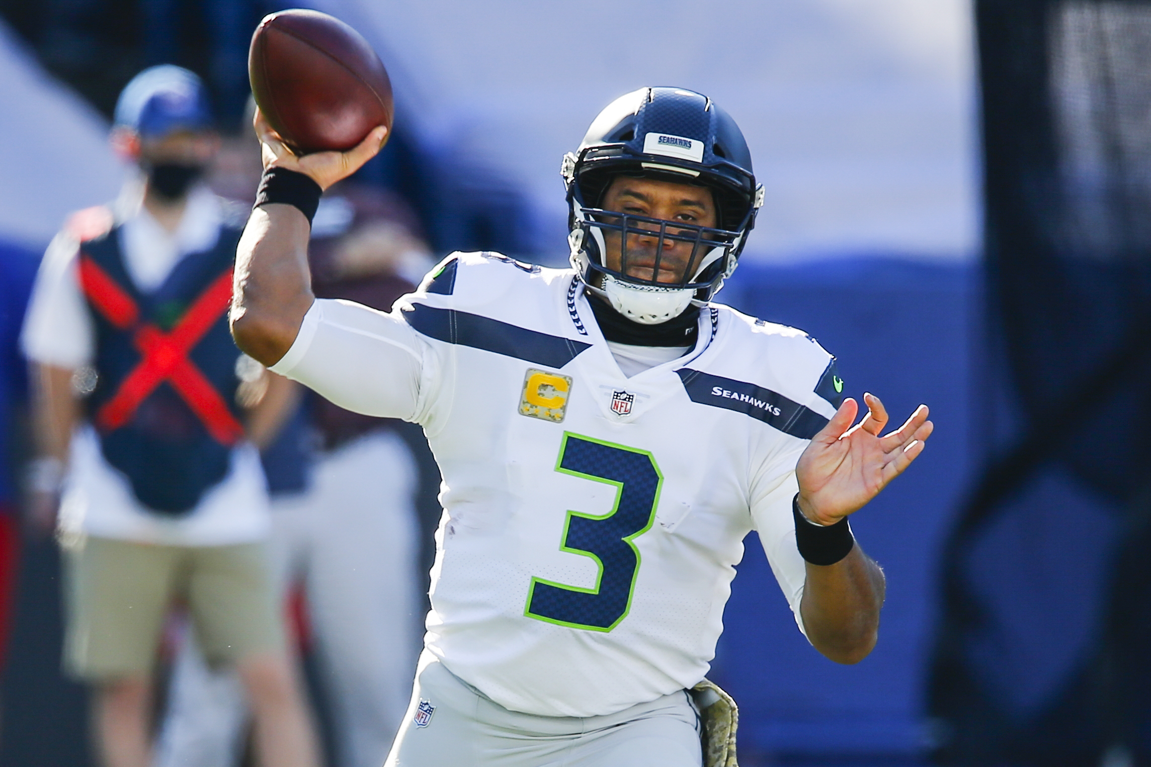 Seahawks rams betting predictions and tips ufc betting games