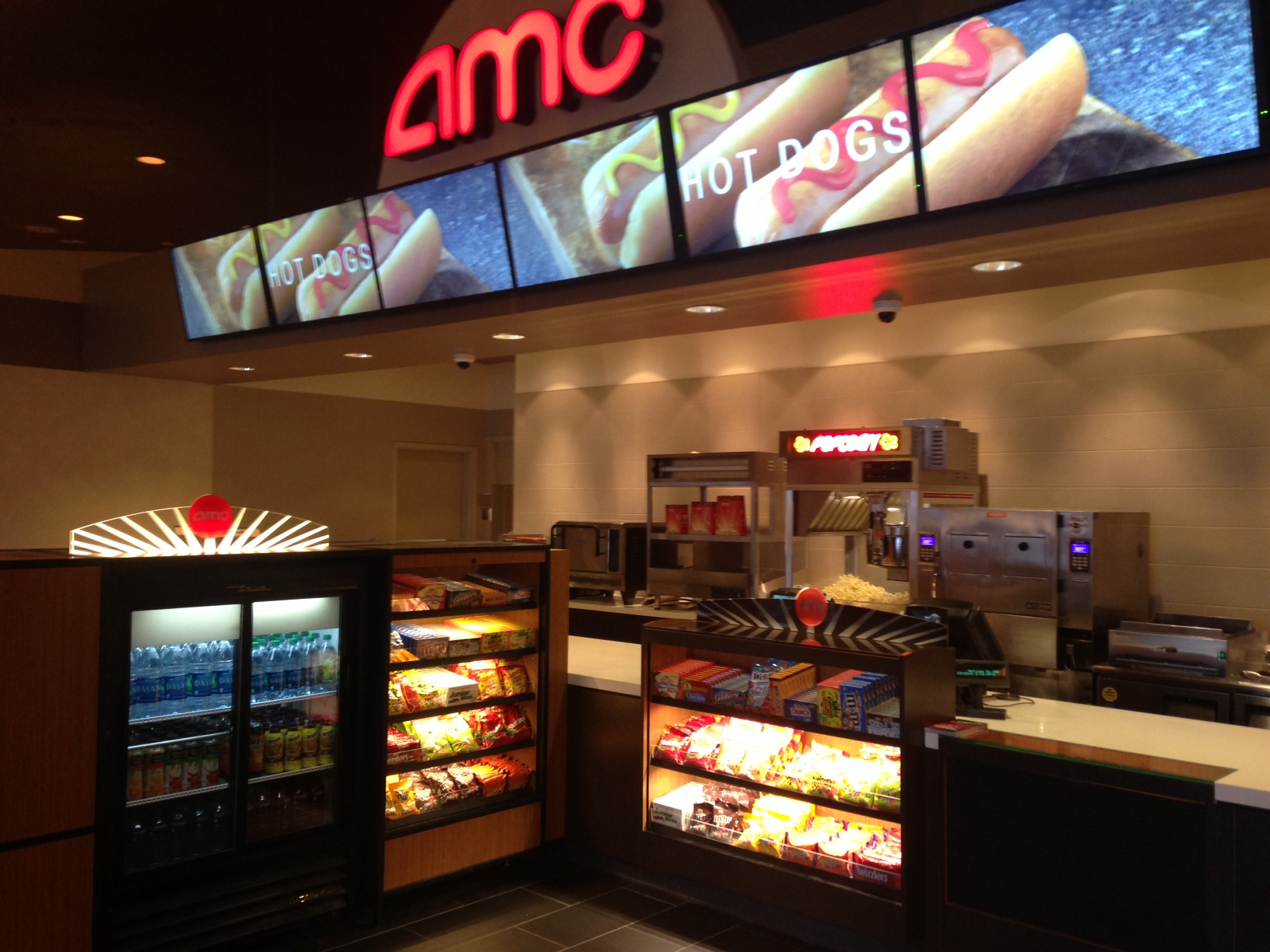 Amc Theatres Will Charge 1920 Price For Movies On Reopening Day Aug 20 Pennlive Com