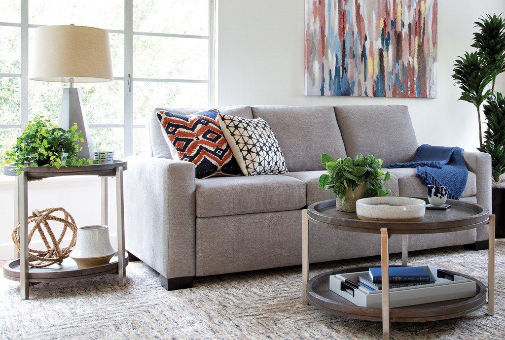 Jennifer Convertibles Sold To New Owner, Jennifer Furniture Com
