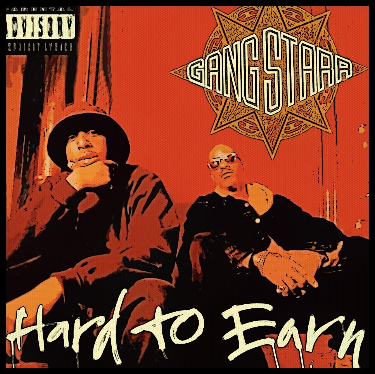 100 Greatest Hip Hop Albums Of The 1990s Cleveland Com
