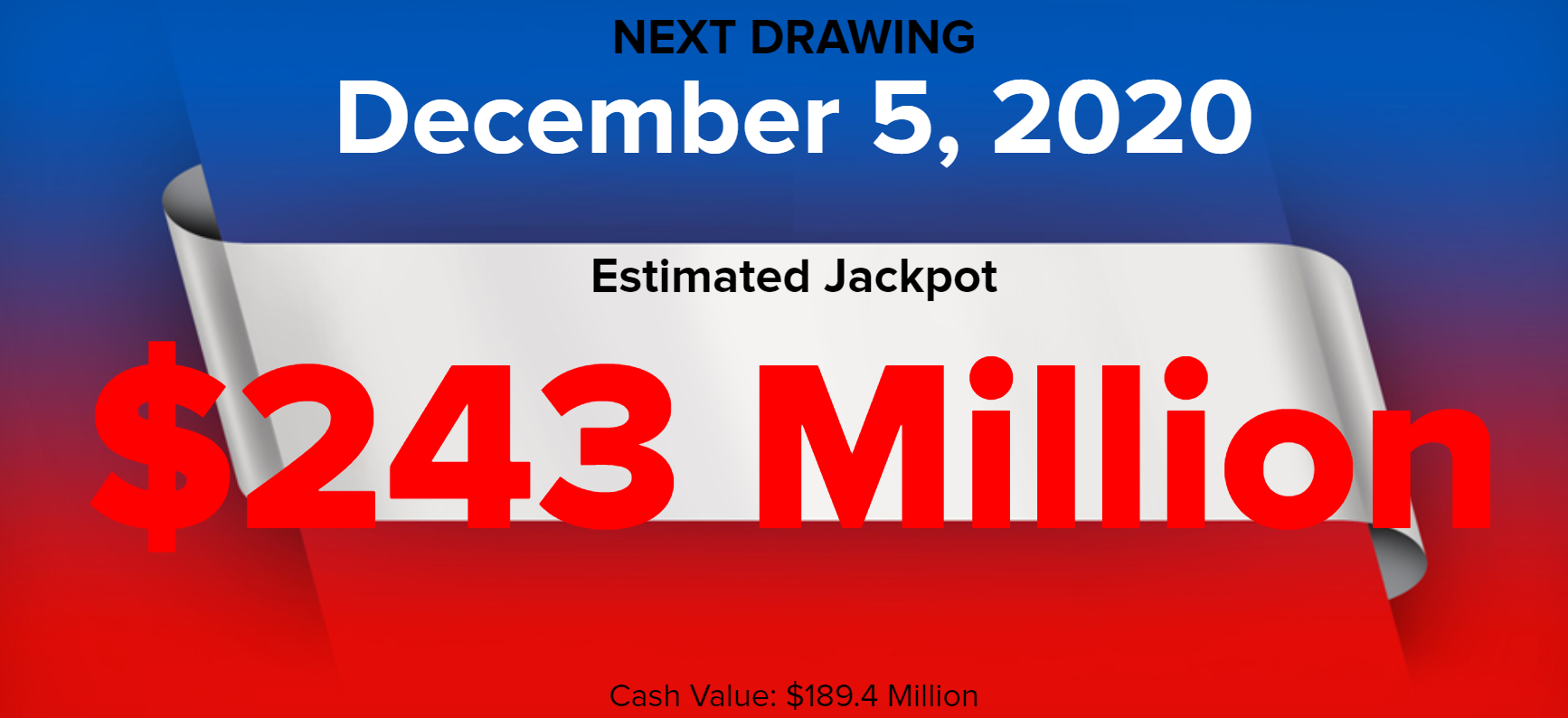 Mega Millions Powerball Jackpots Both Top 240 Million Thursday S Ohio Lottery Results Cleveland Com