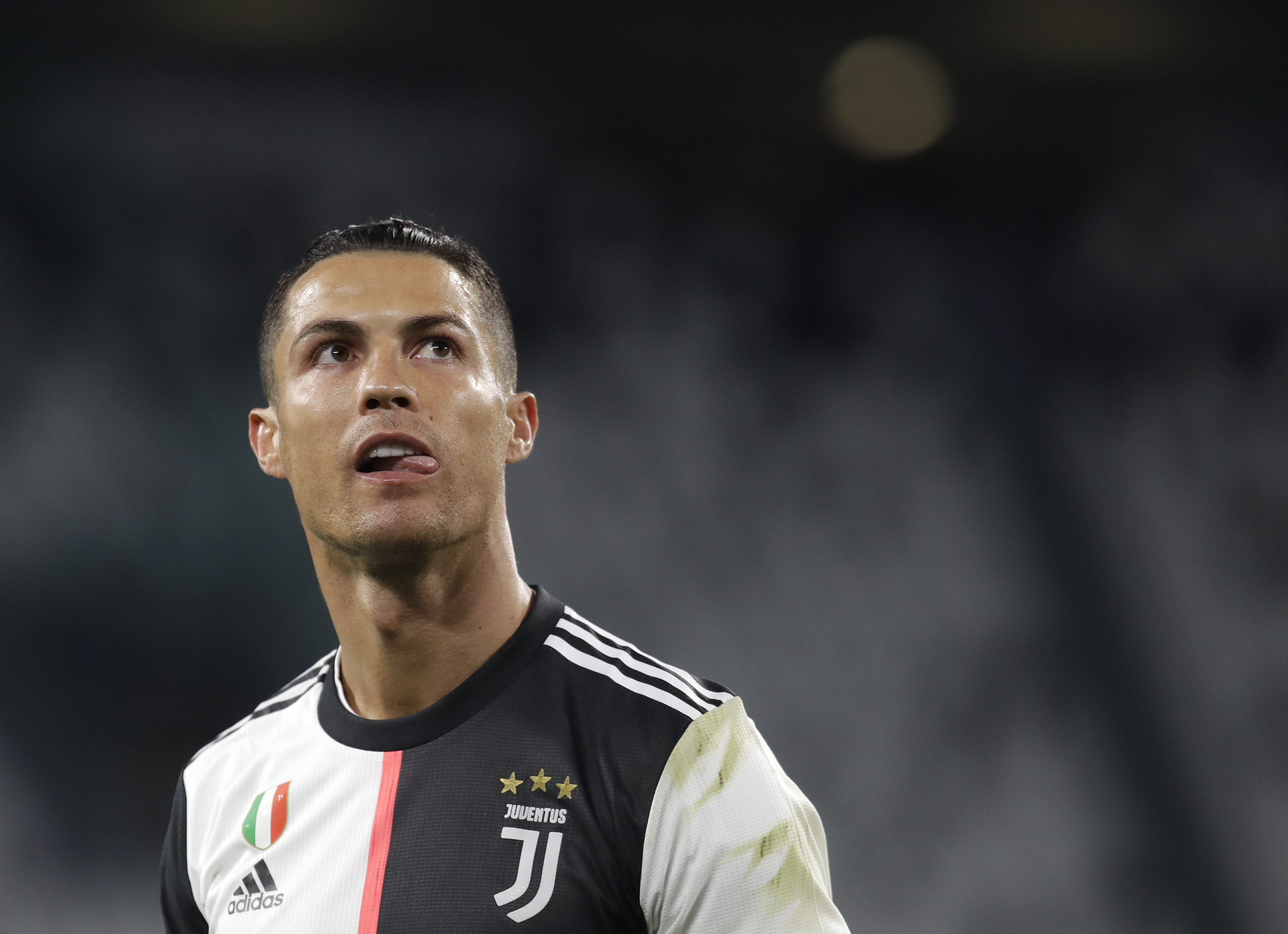 Juventus Vs Napoli Live Stream Start Time Tv Channel How To Watch Coppa Italia Final 2020 Wed June 17 Masslive Com
