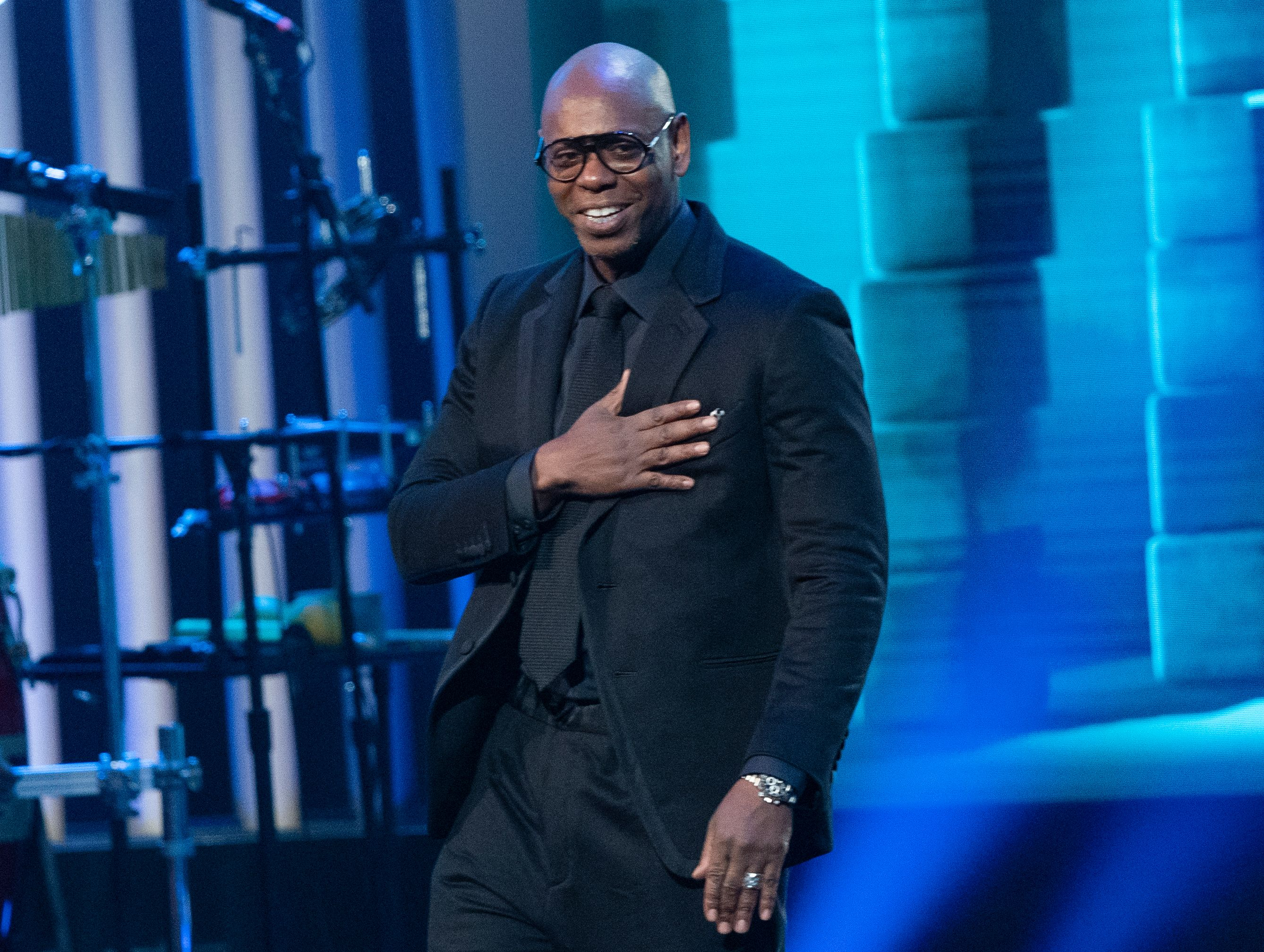 dave chappelle is hosting social distanced comedy shows in ohio cleveland com dave chappelle is hosting social distanced comedy shows in ohio cleveland com