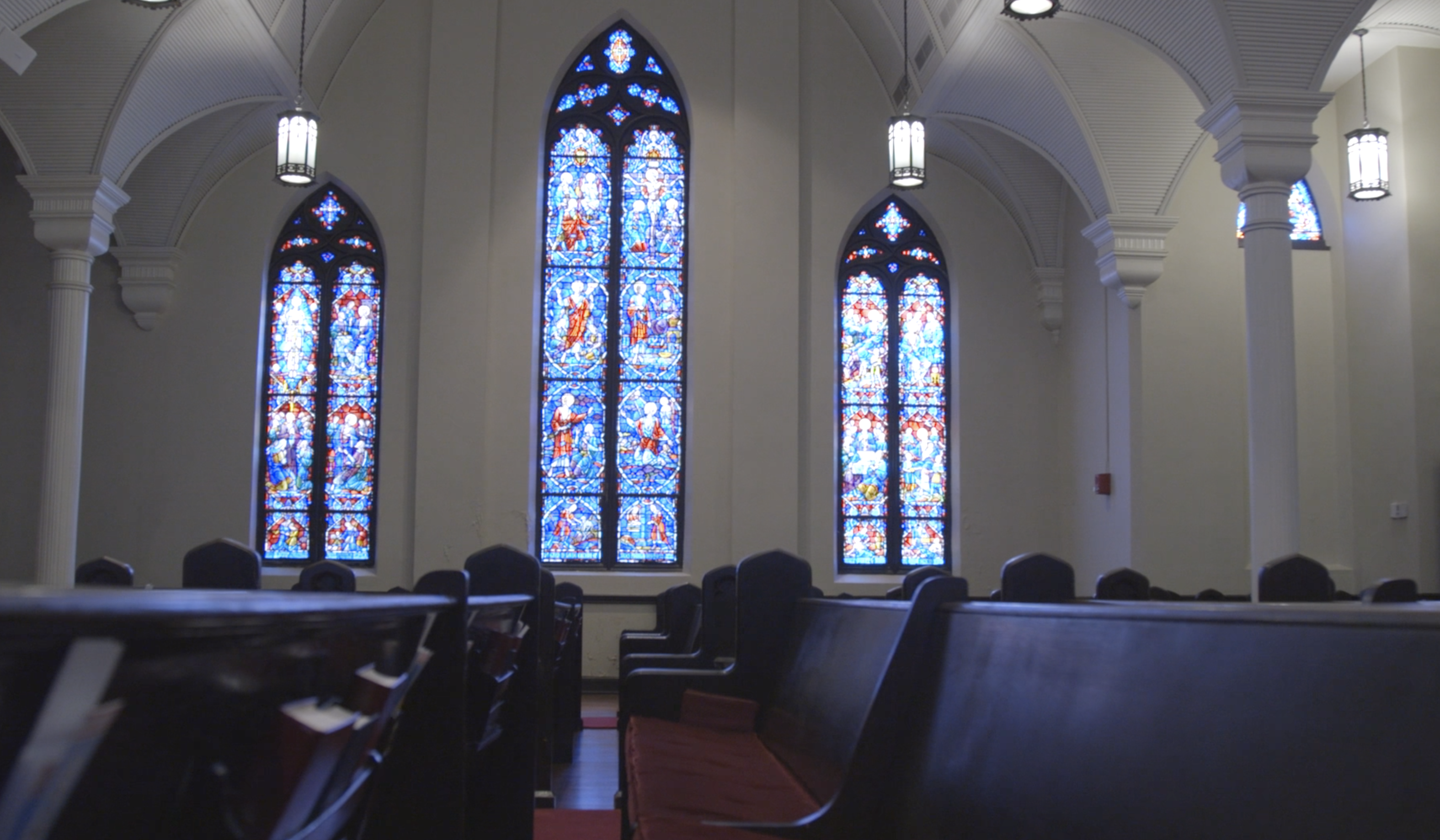 Indoor Religious Services Will Resume In June Until Then Hundreds Of N J Churches Are Streaming Virtual Services Nj Com
