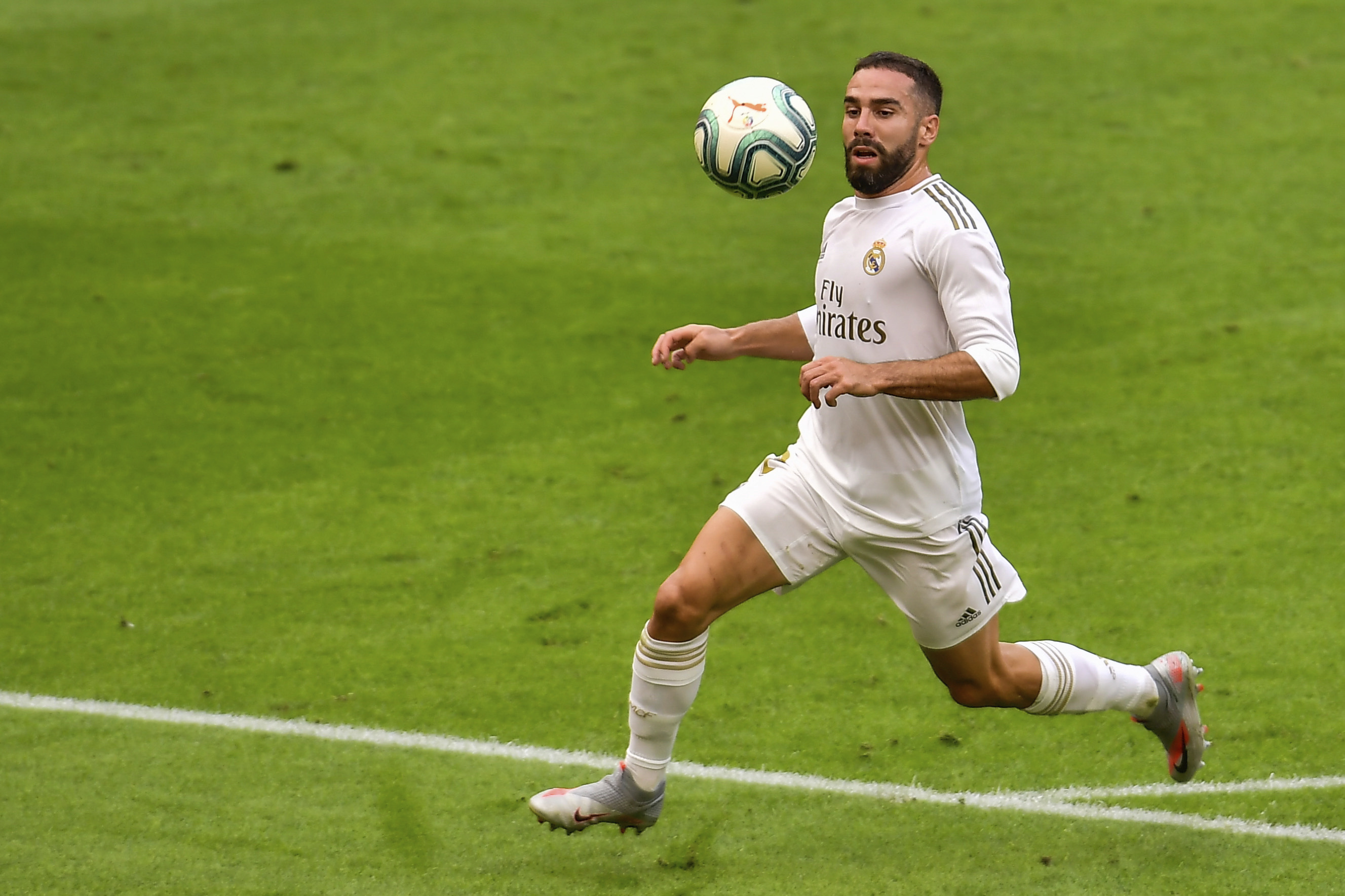 watch real madrid games live online free