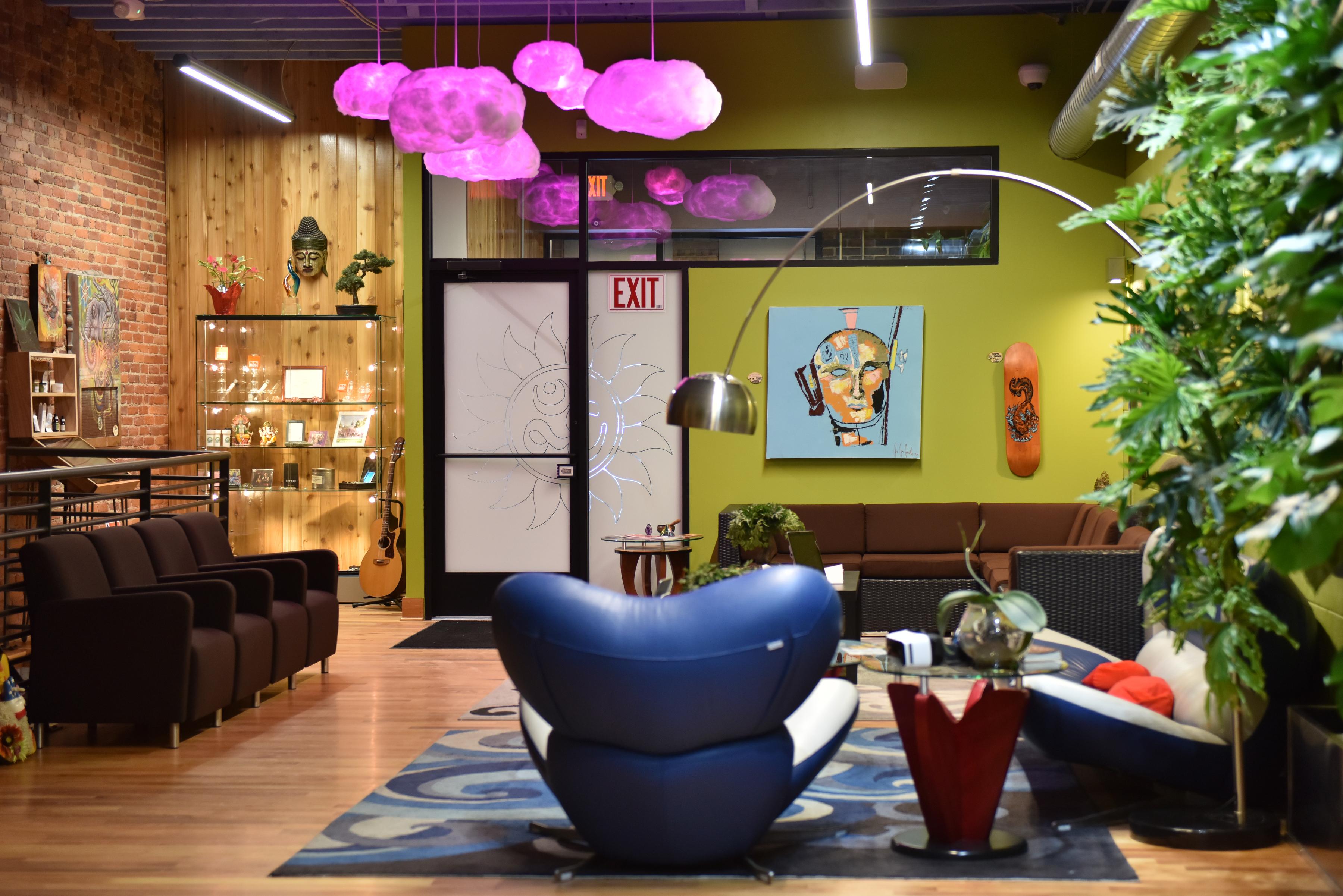 interior design firms ann arbor mi arbor