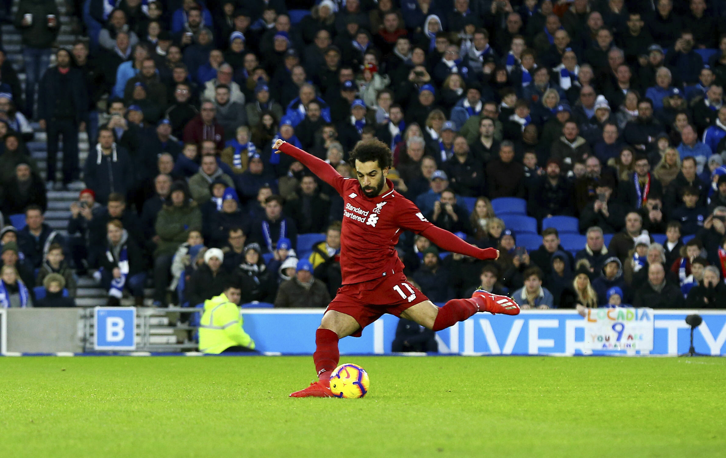 How To Watch Liverpool Vs West Ham Live Stream Tv Schedule For Premier League Matchday 7 Syracuse Com