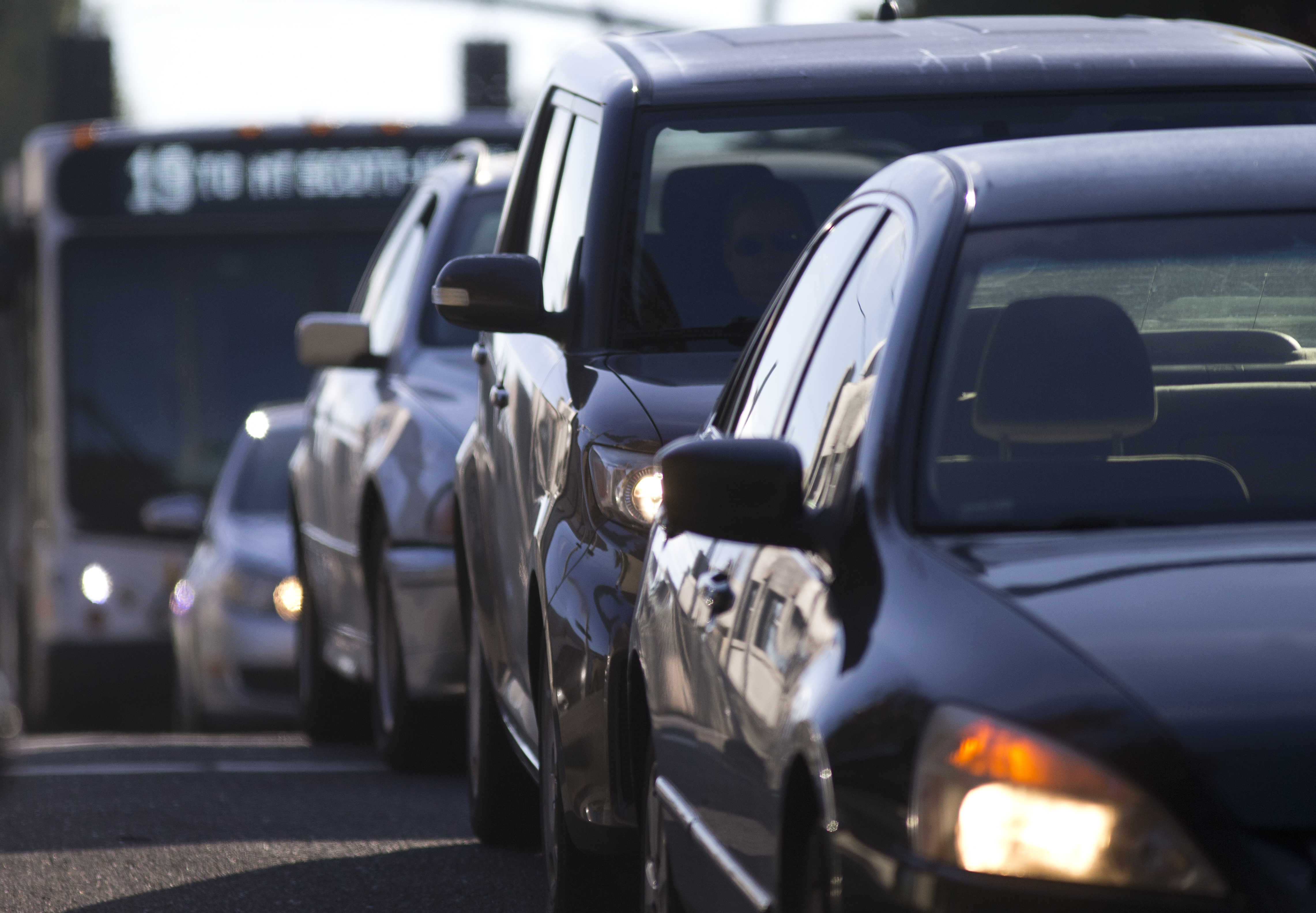 5 options for reducing car insurance costs if you're driving less amid the  coronavirus pandemic - oregonlive.com