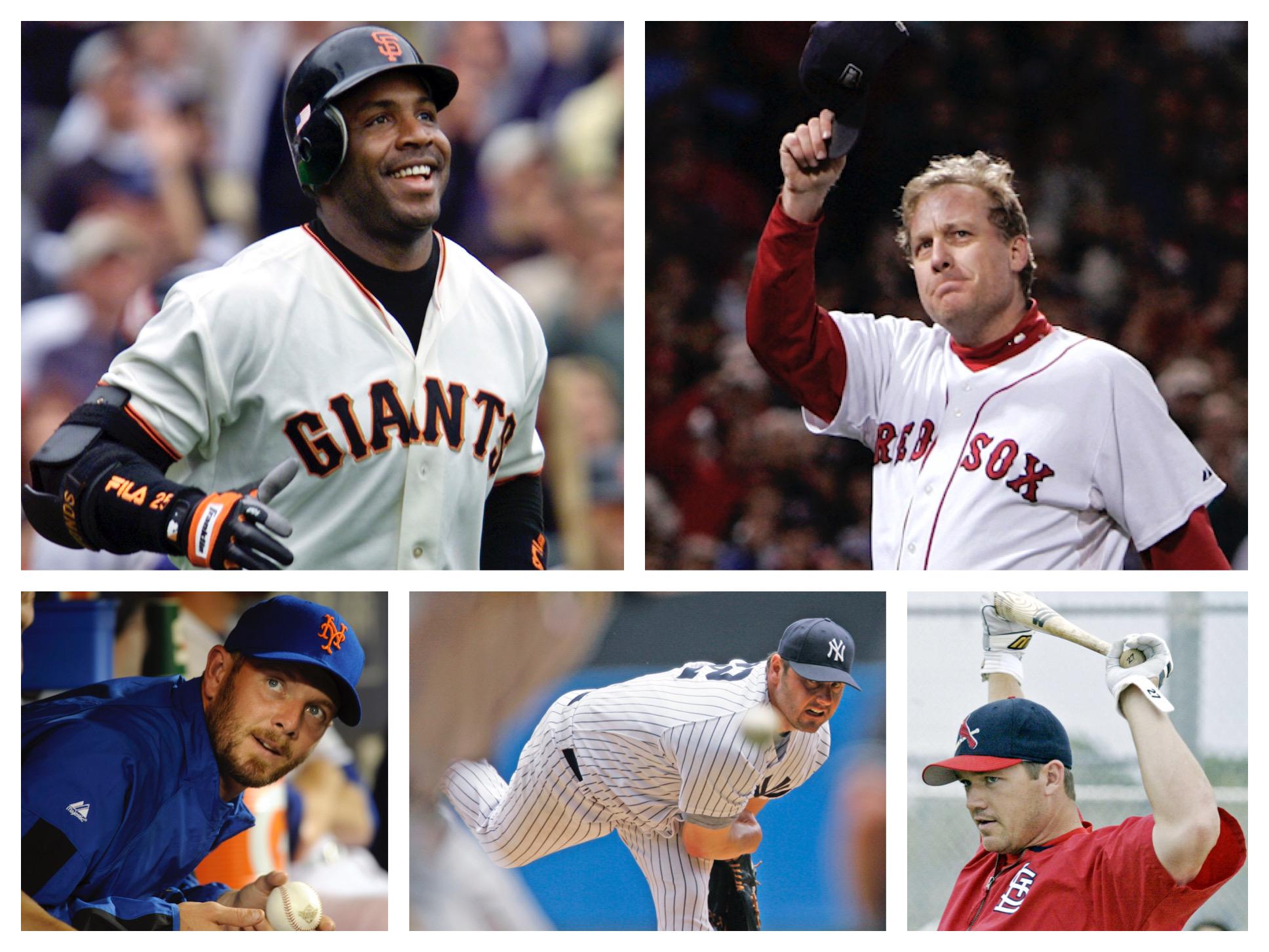Sports betting picks baseball hall copy type nicosia betting