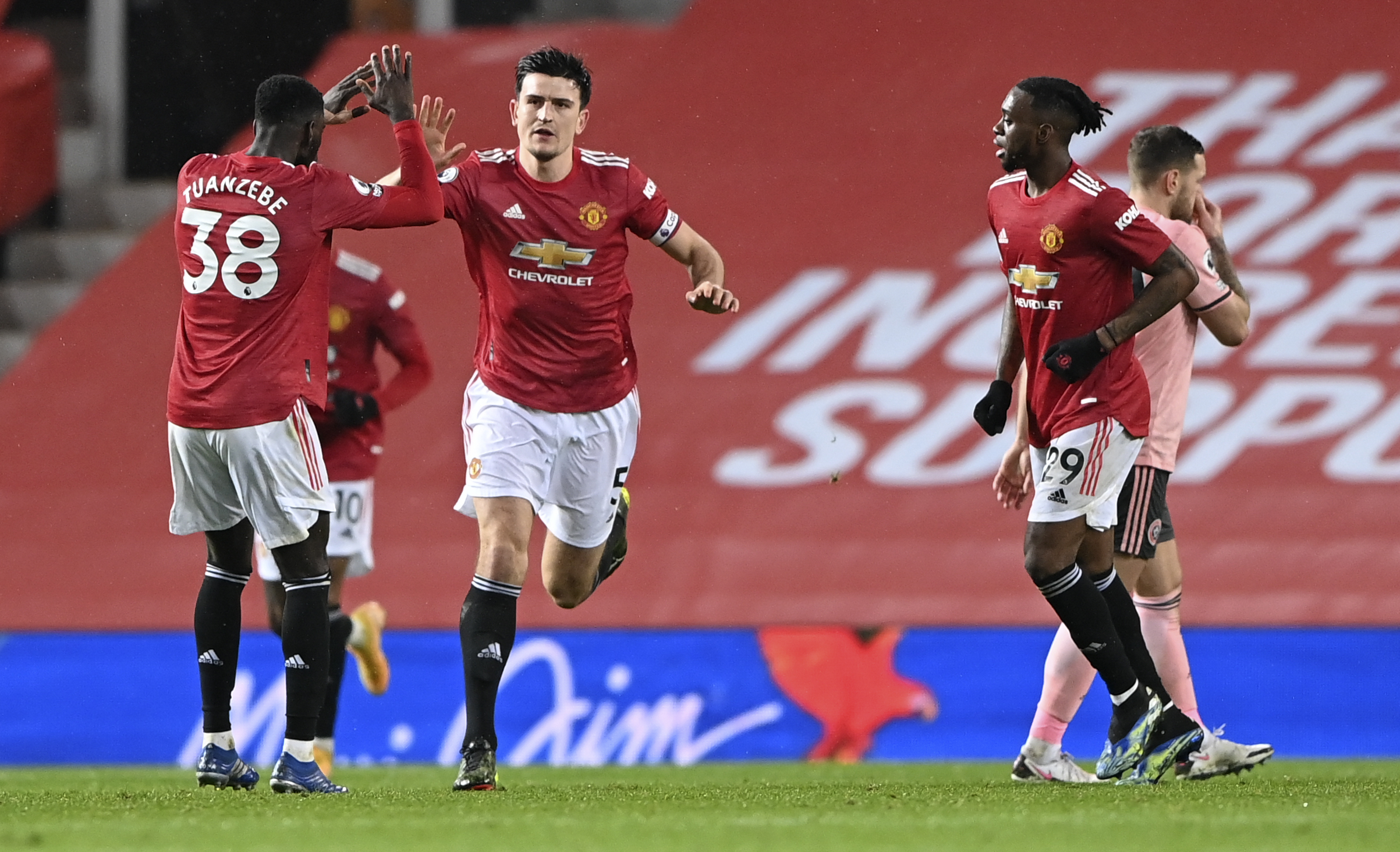How To Watch Manchester United Vs Arsenal 1 30 2021 Live Stream Tv Schedule For Premier League Matchday 21 Syracuse Com