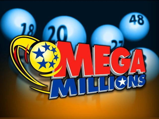 Mega Millions Results For 12 25 20 Did Anyone Win The 352m Jackpot Mlive Com