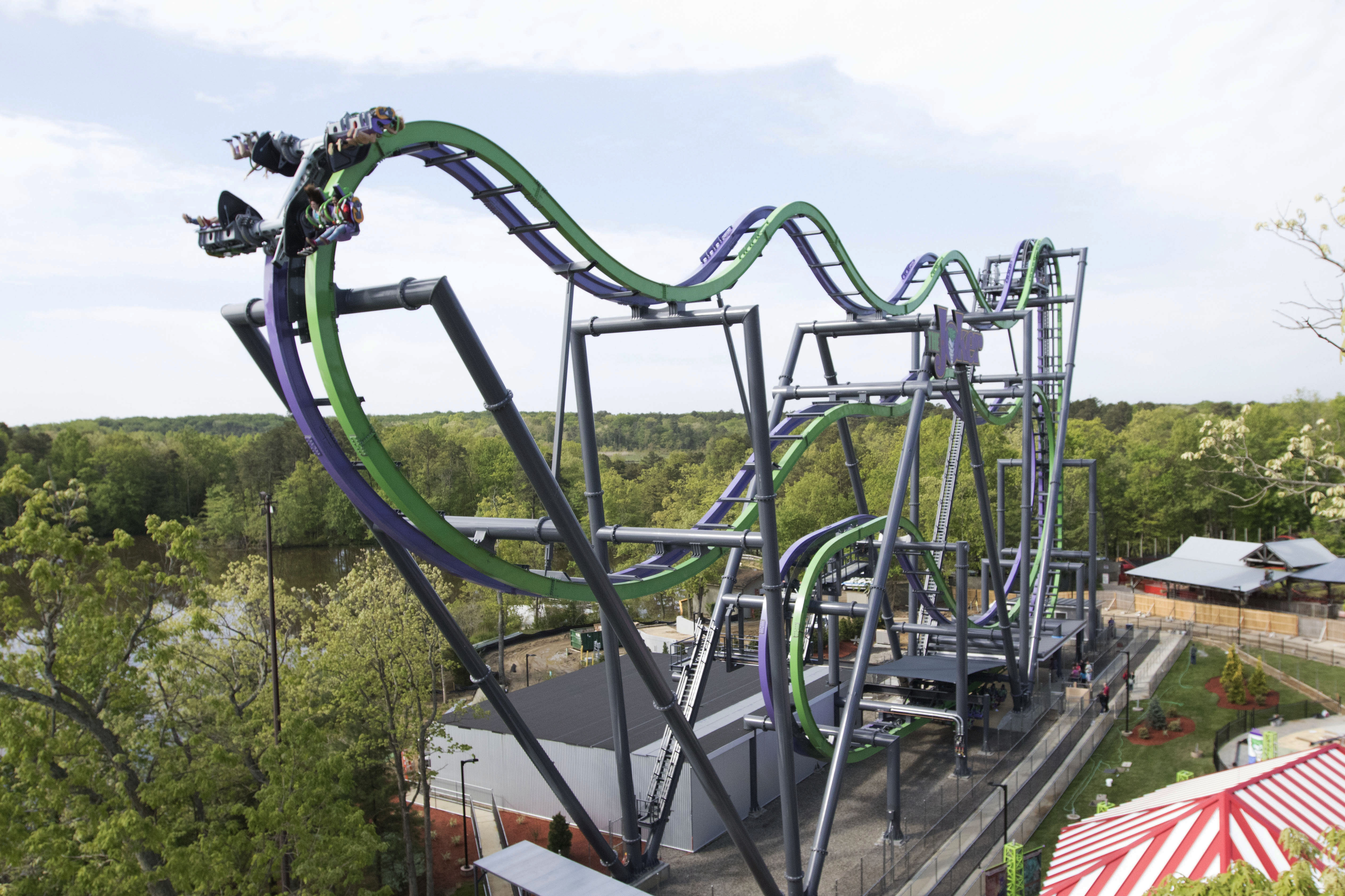 70 Off Six Flags Coupons Promo Codes June 2021