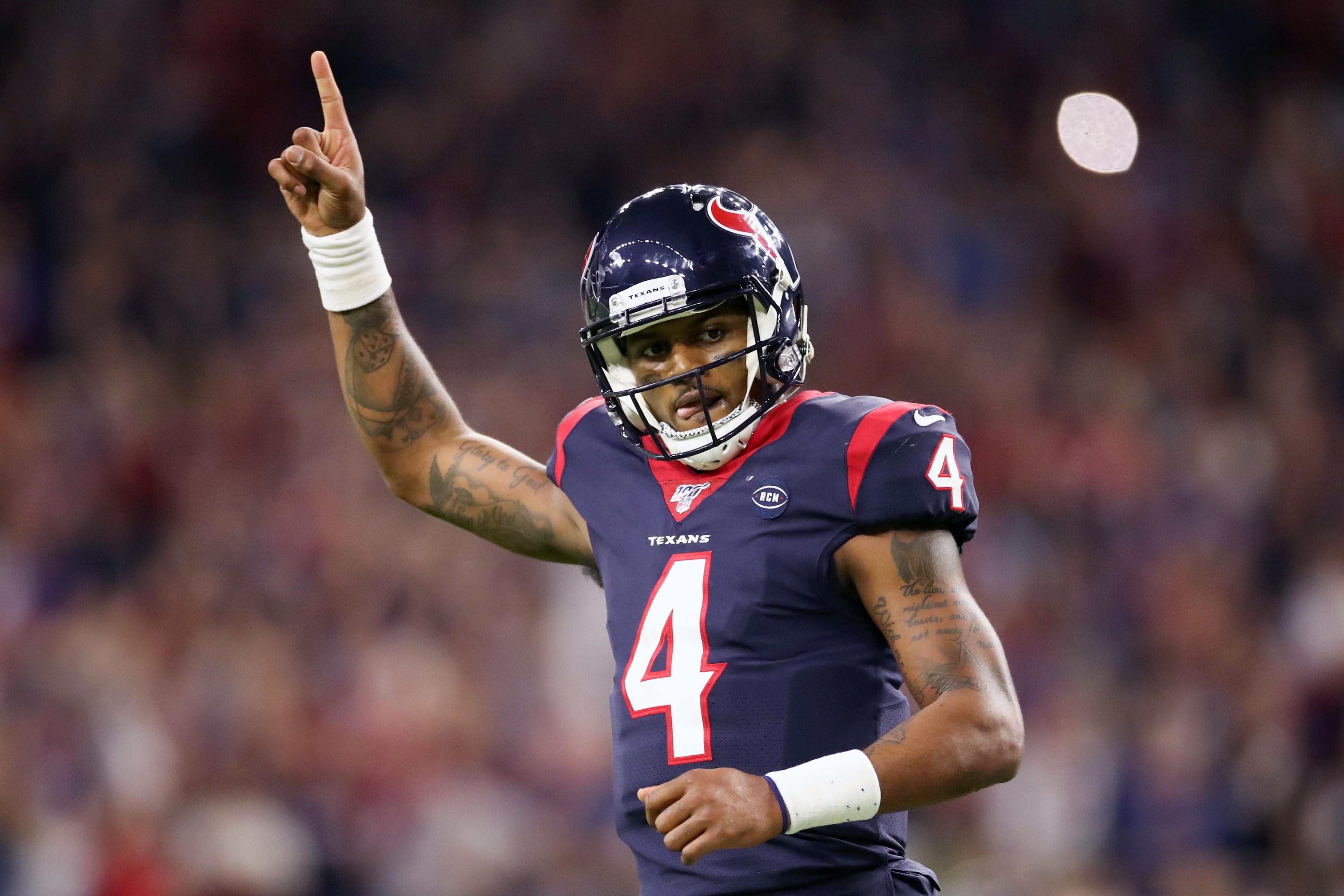 Texans jets betting picks 2bet ag live betting