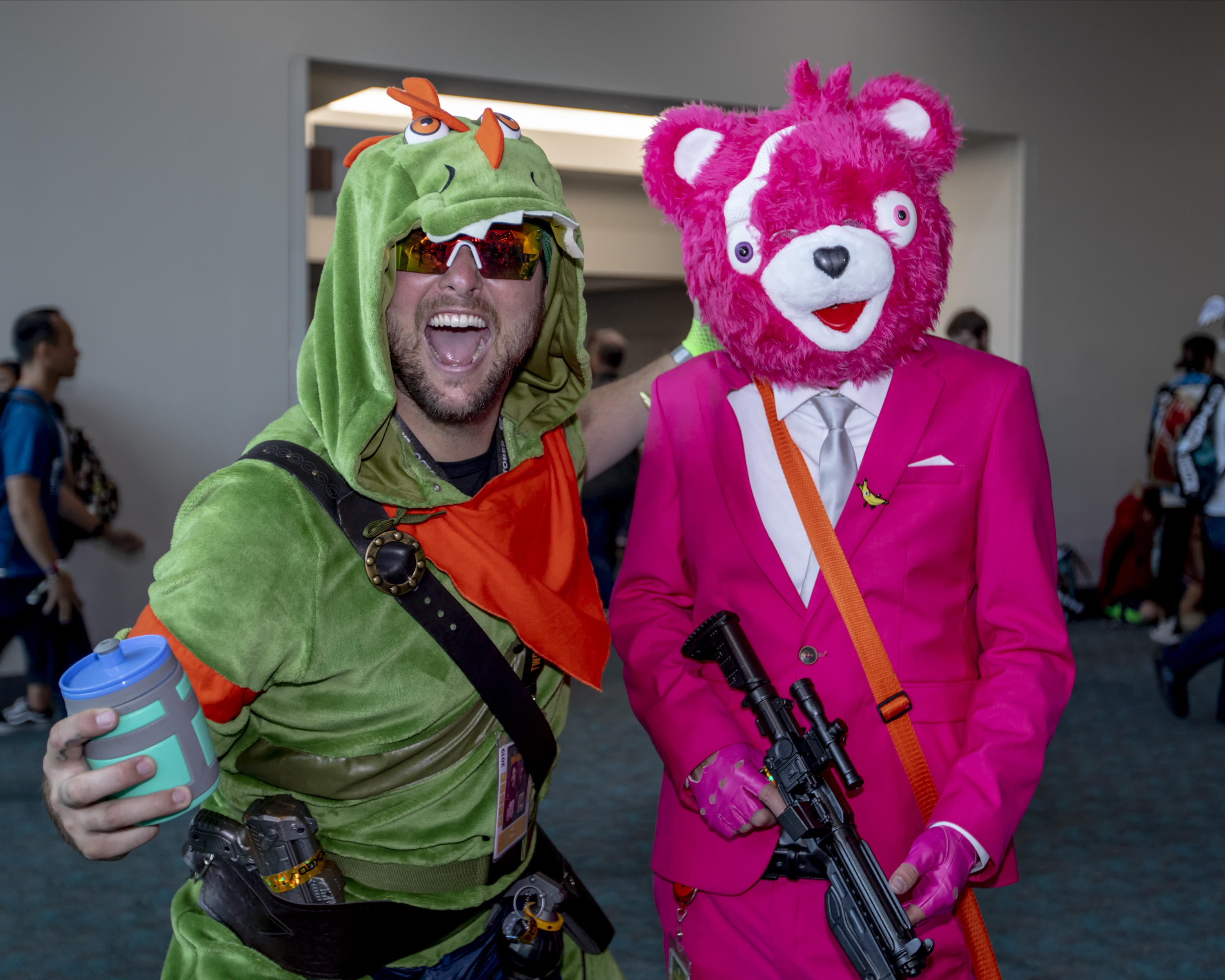 Halloween Cosplay 2020 2020′s most popular Halloween costumes in Upstate NY: Utica may