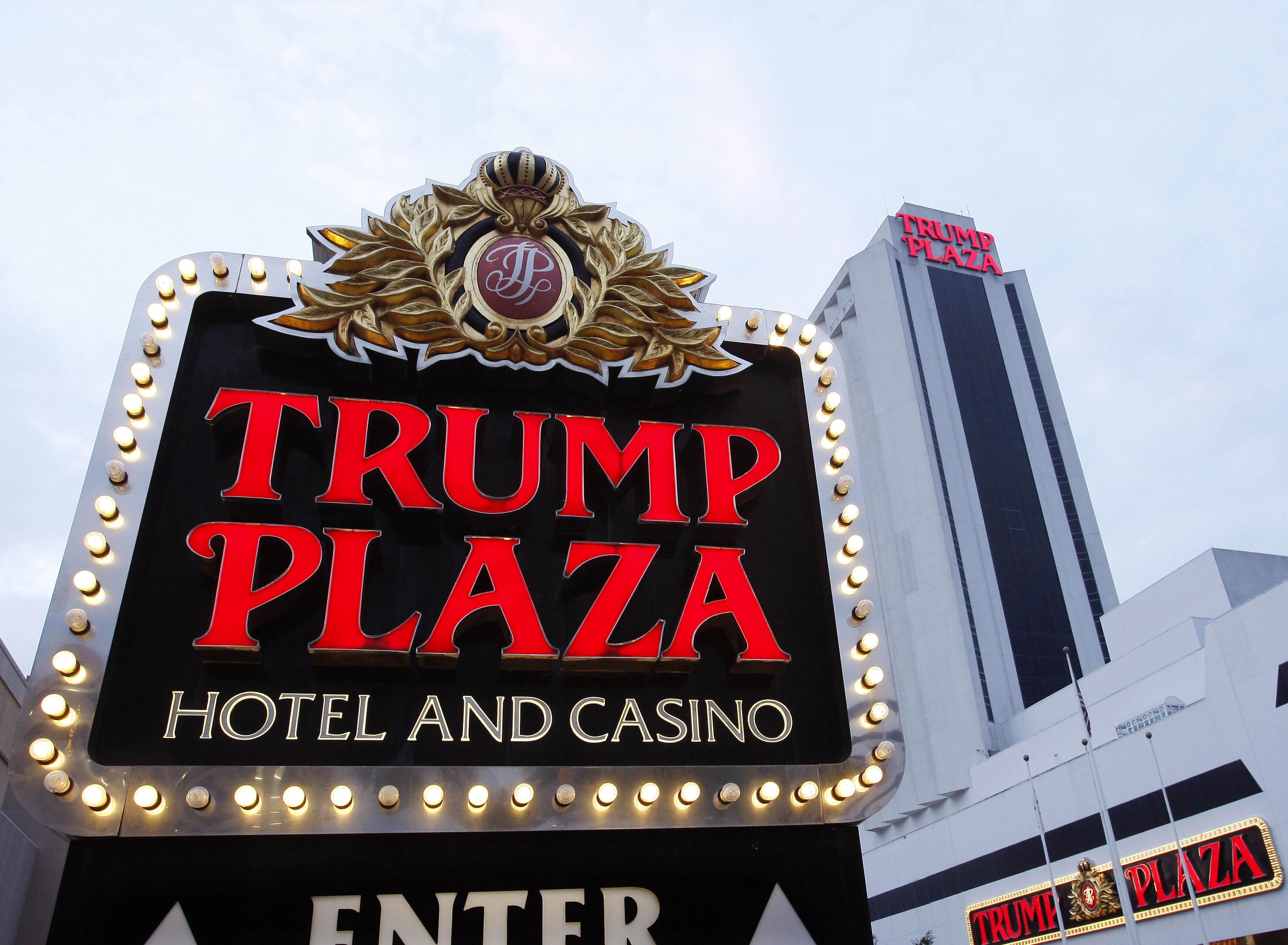 atlantic casino city in trump
