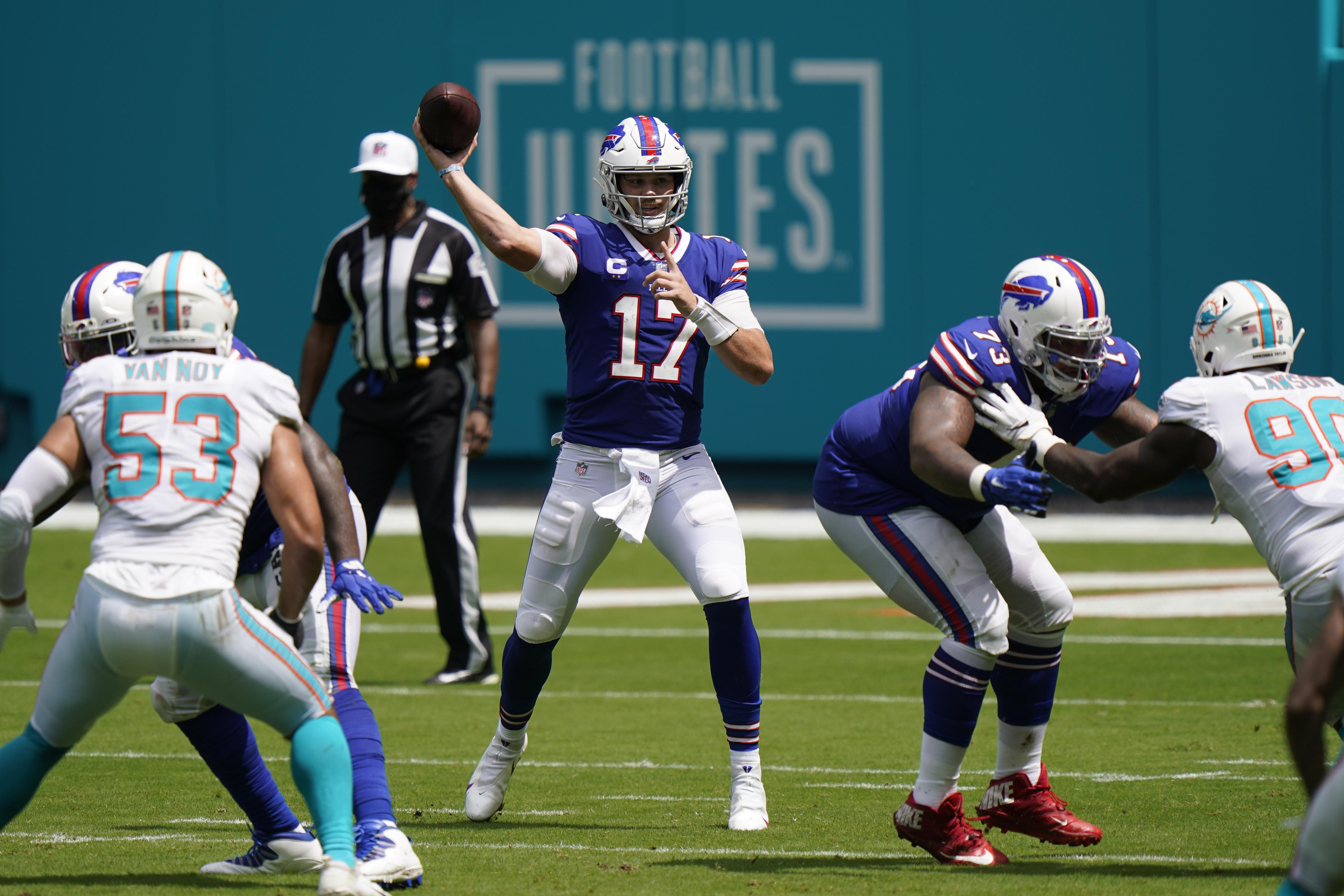 bills vs dolphins betting previews