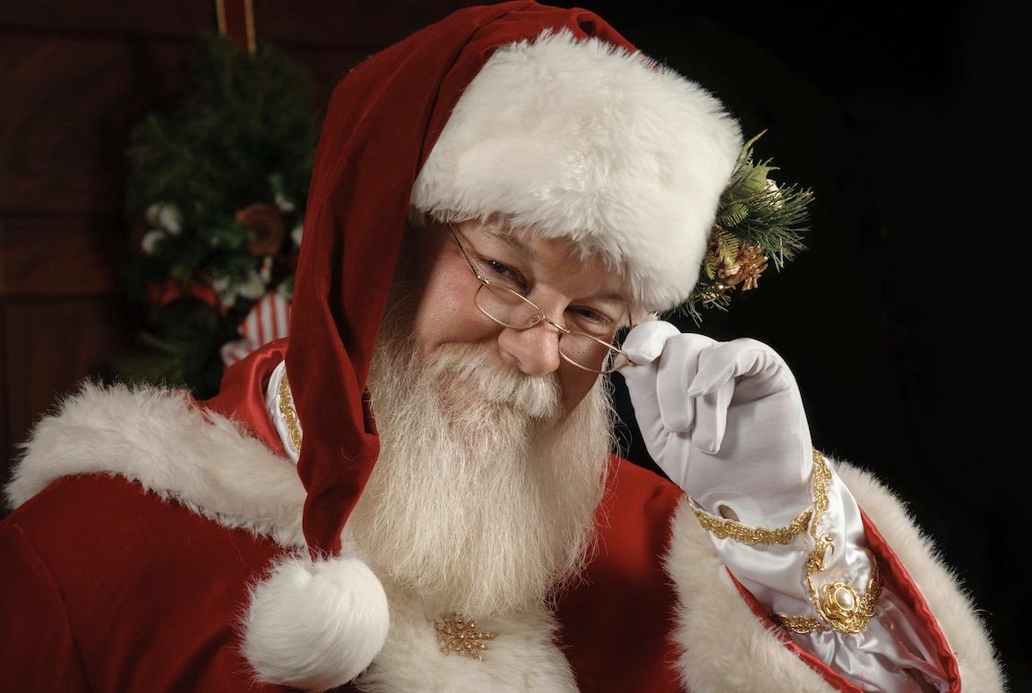 Wetumpka Christmas Parade 2021 Christmas Events In Alabama 2020 Lights Skating Rinks Concerts Santa Visits And More Al Com