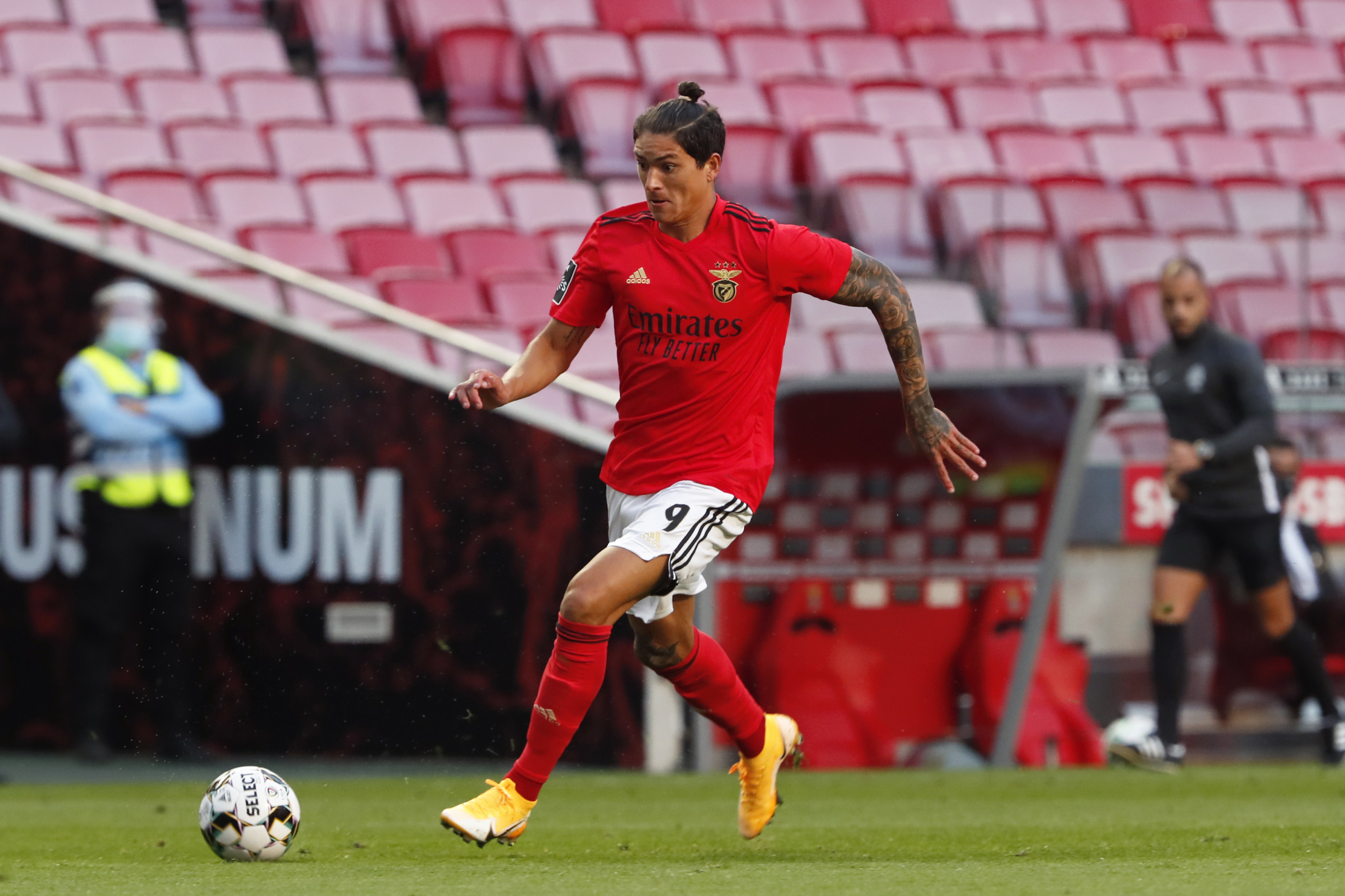 benfica rio ave betting preview